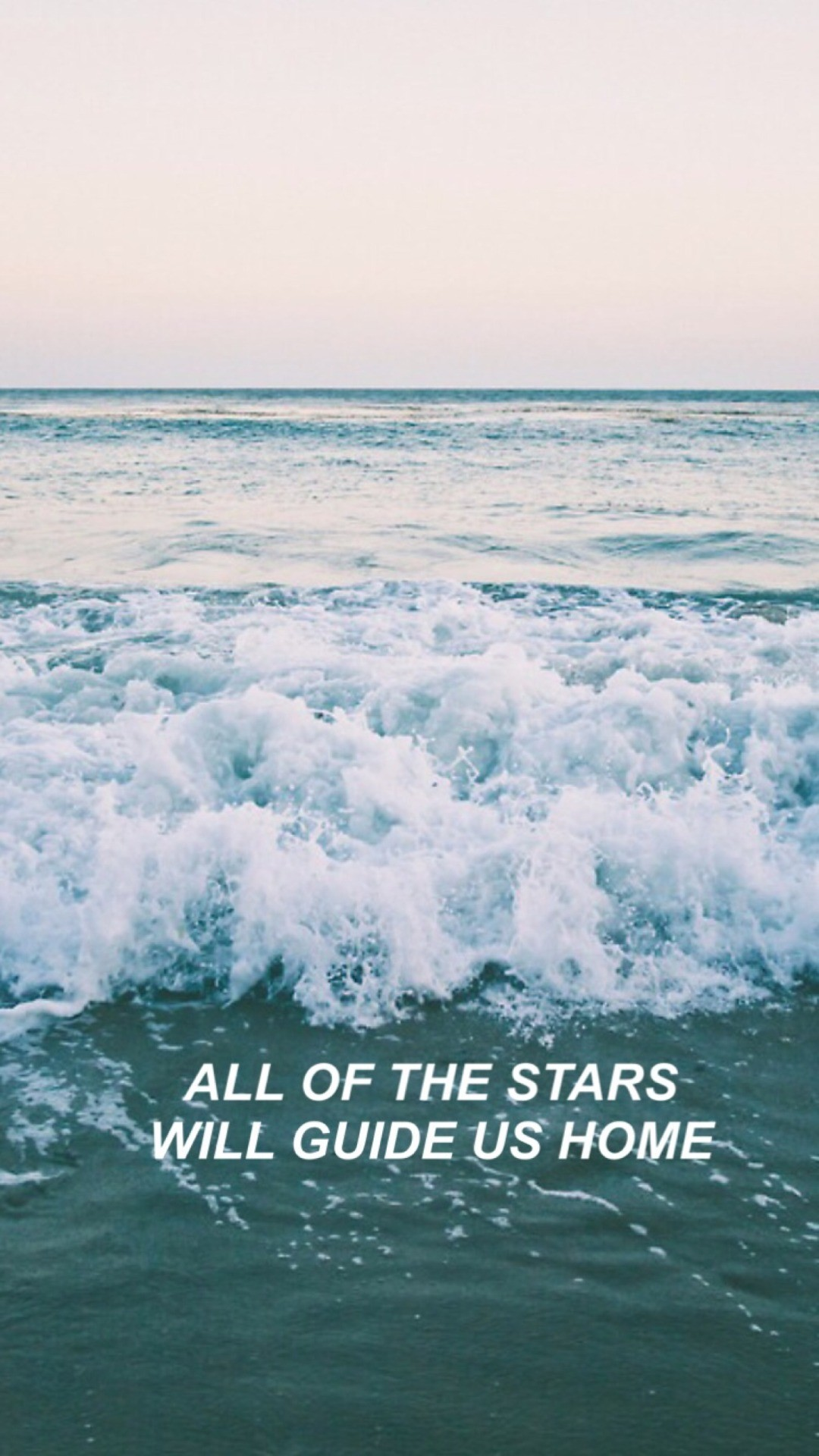 download ed sheeran all of the stars free