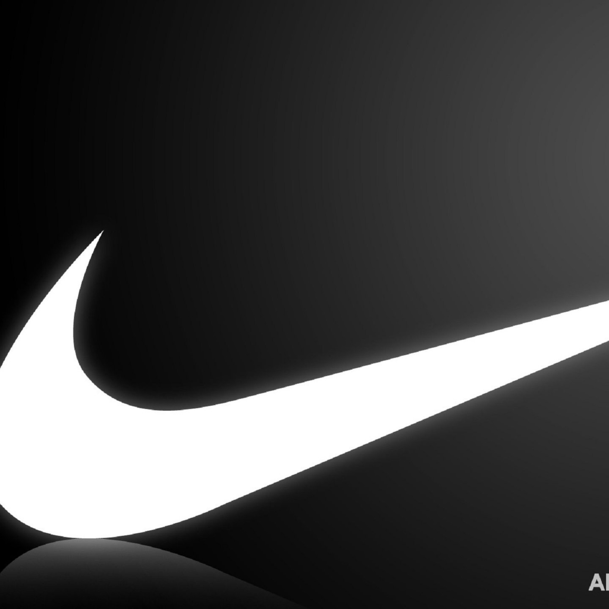 2048x2048 Nike Iphone Wallpapers | iPad Wallpaper Gallery