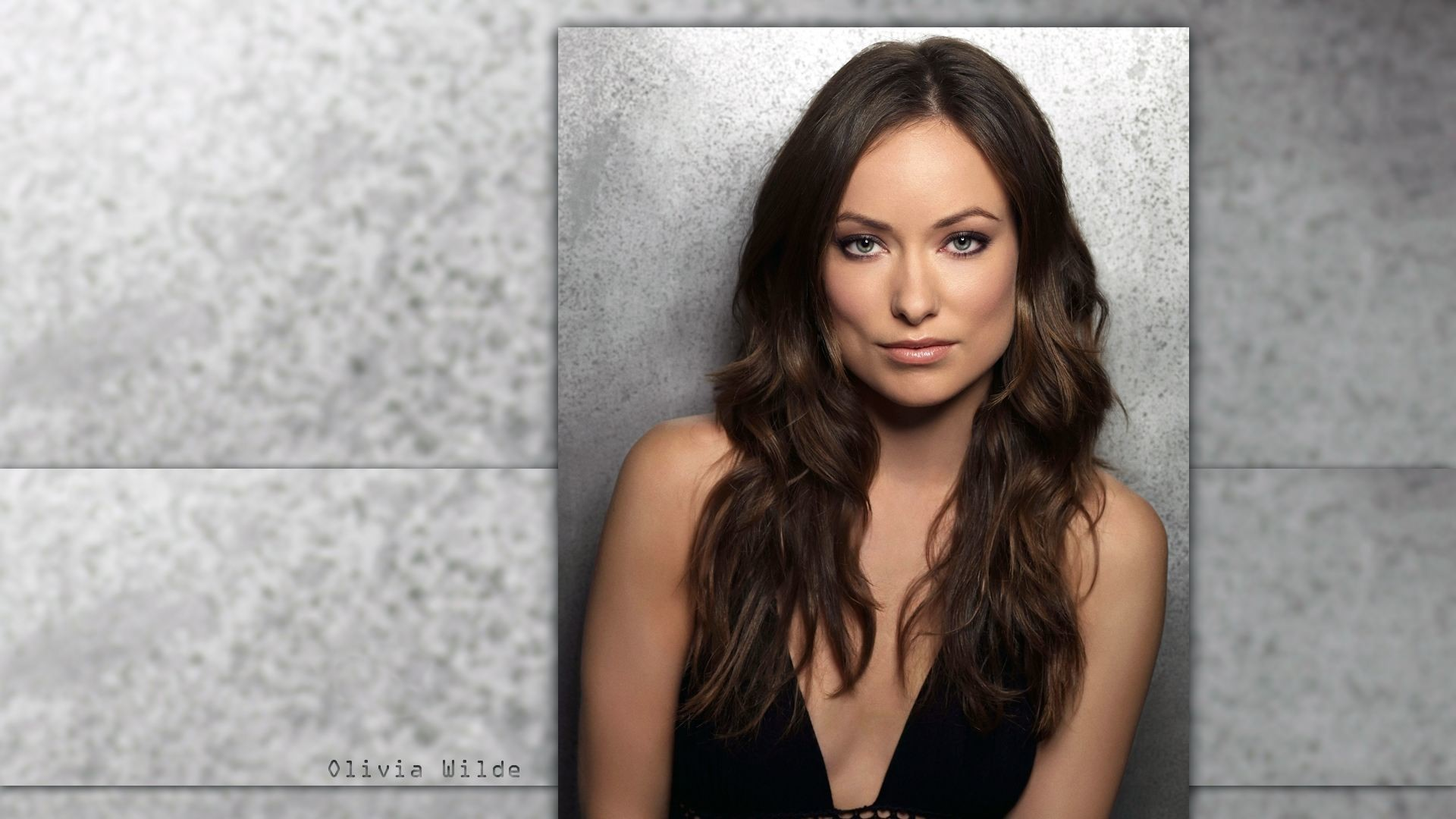 Olivia Wilde Hd Wallpapers 76 Images