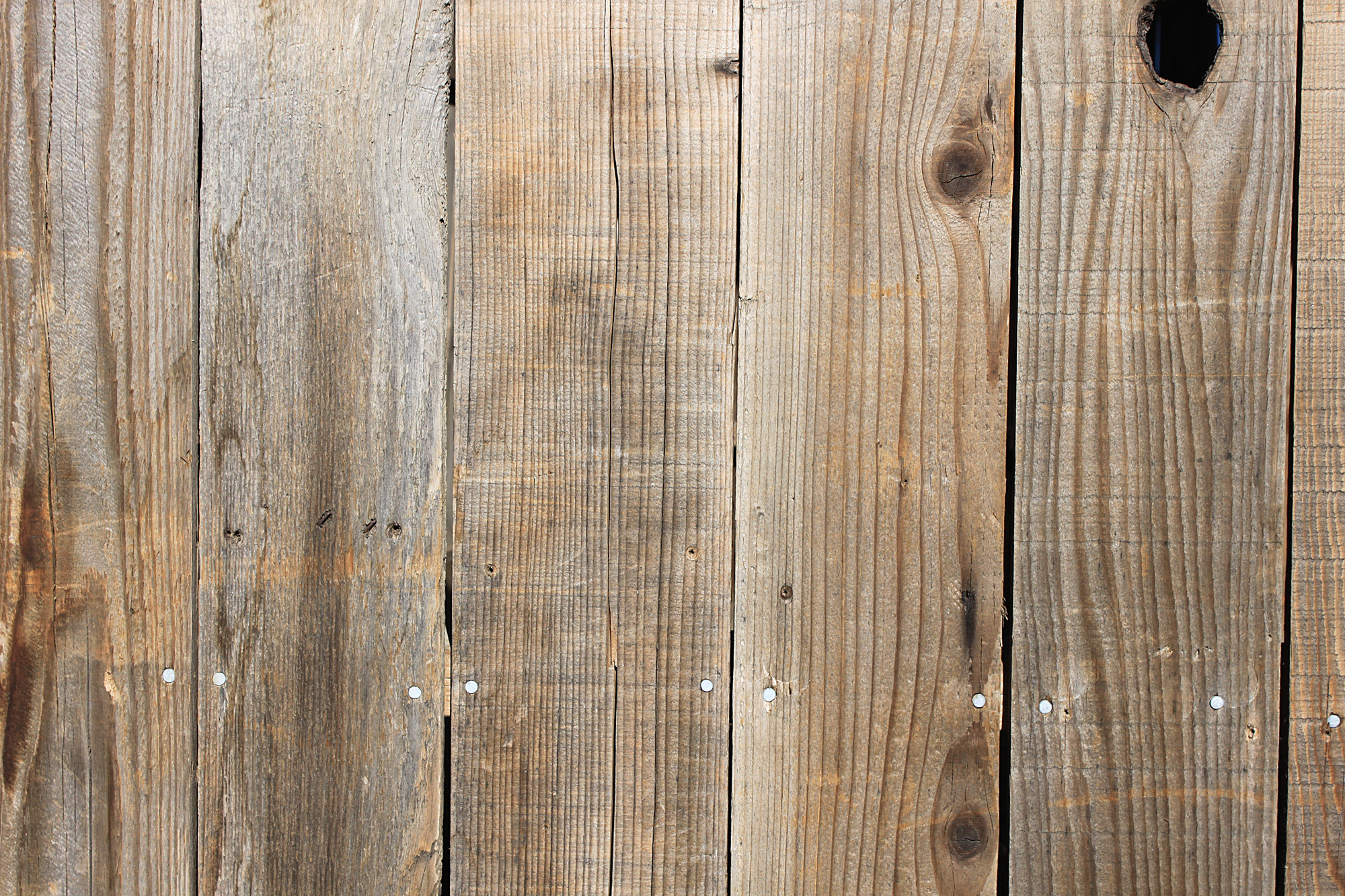 Old Barn Wood Wallpaper (41+ images)