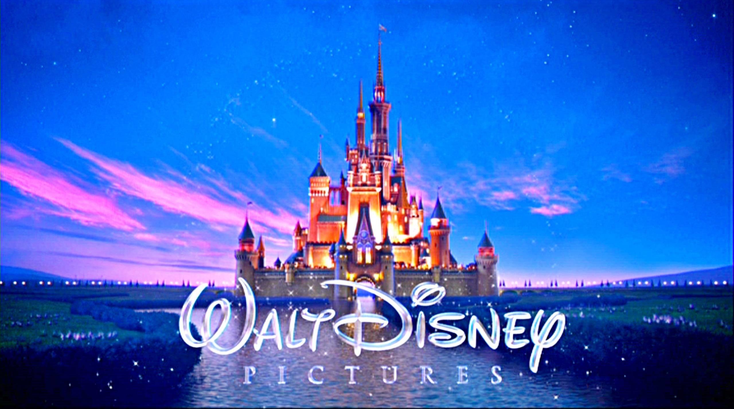 Walt Disney Wallpapers 69 Images