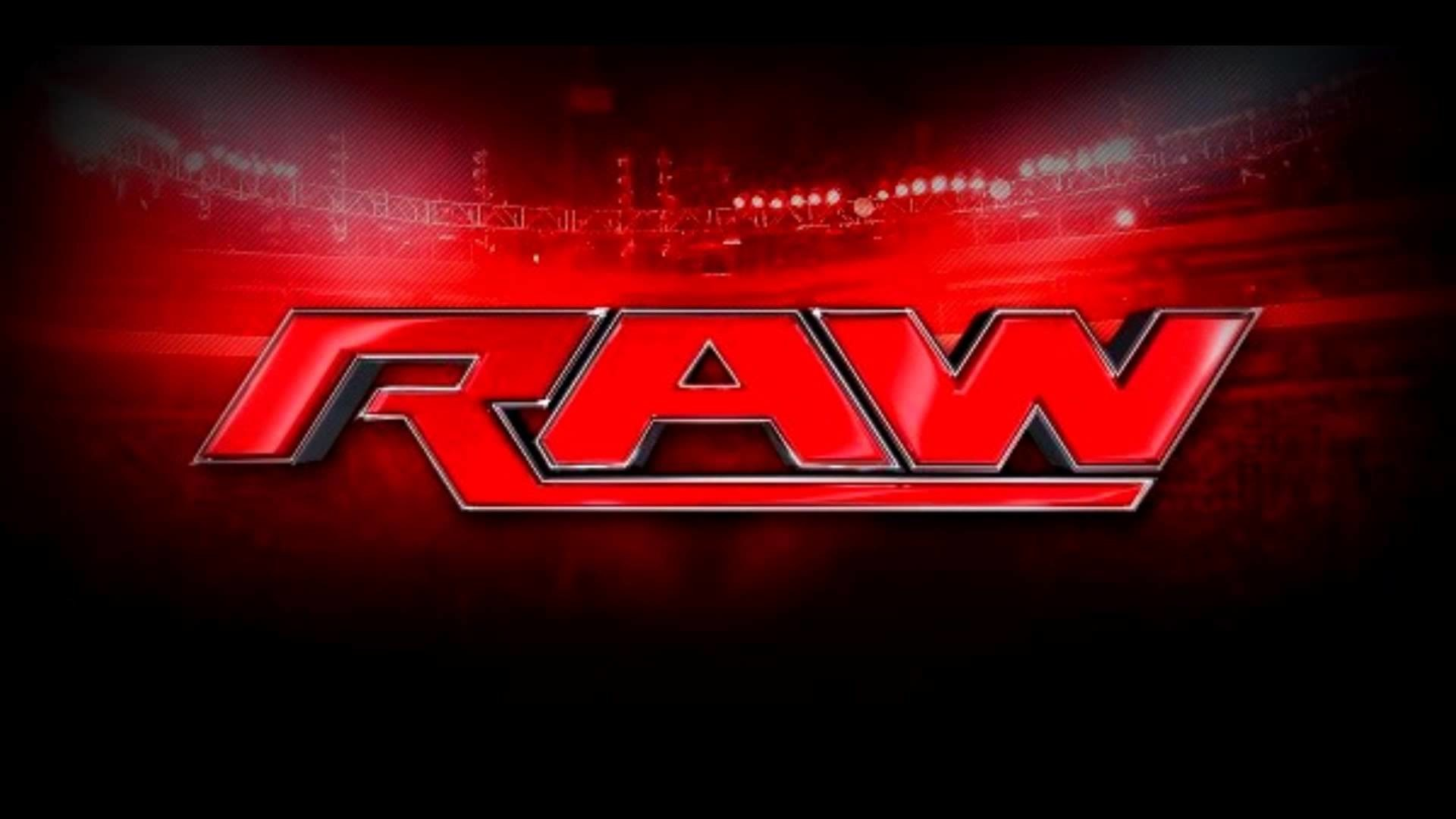 1920x1080 WWE SmackDown RAW New Logos Download PNG