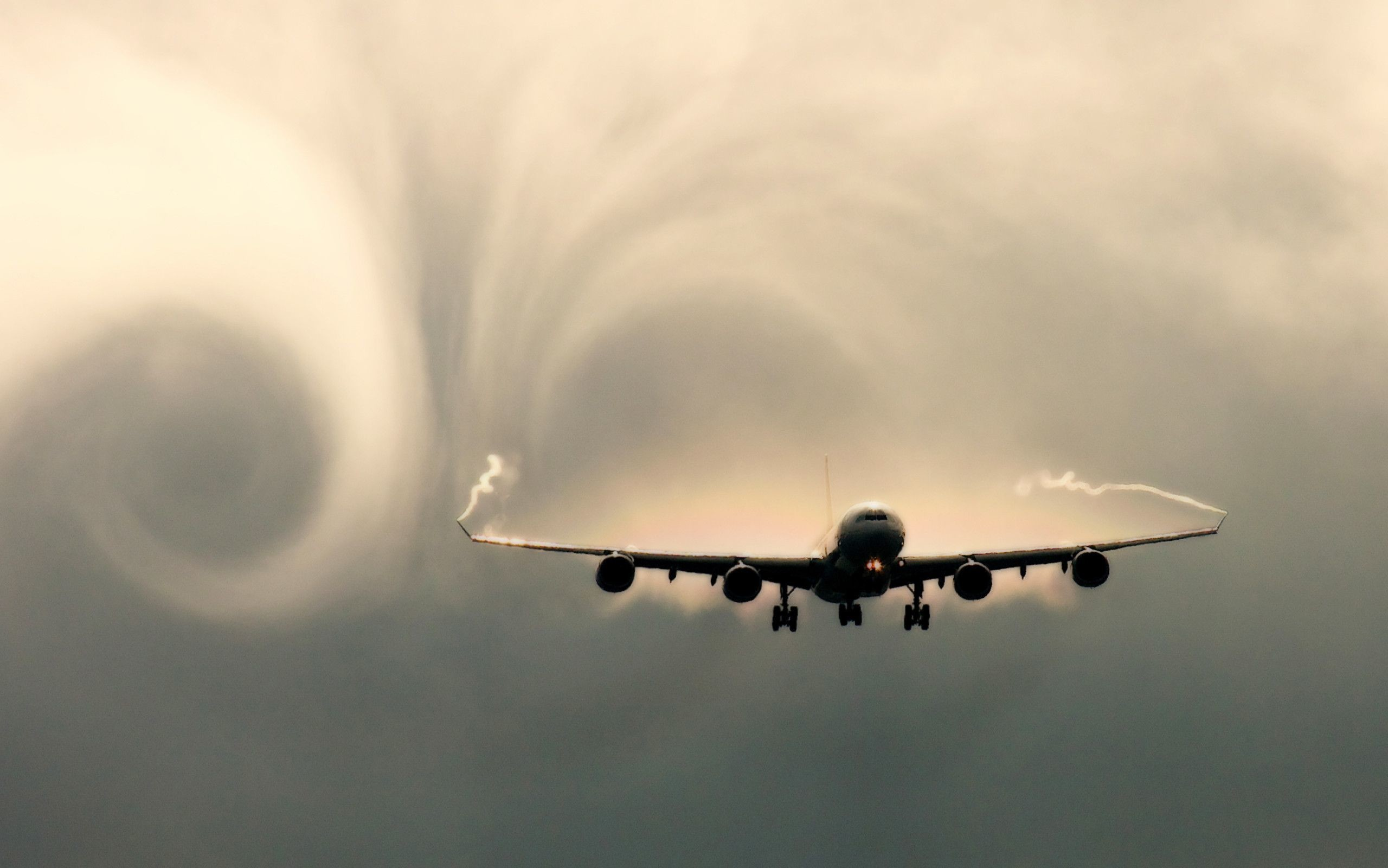 Wallpapers Of Aeroplanes 68 Images