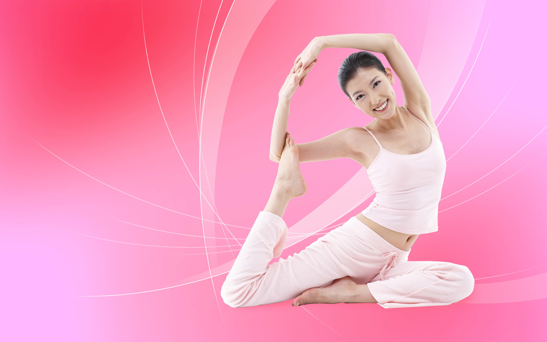 1920x1200 Download Free Yoga Wallpapers HD Pictures