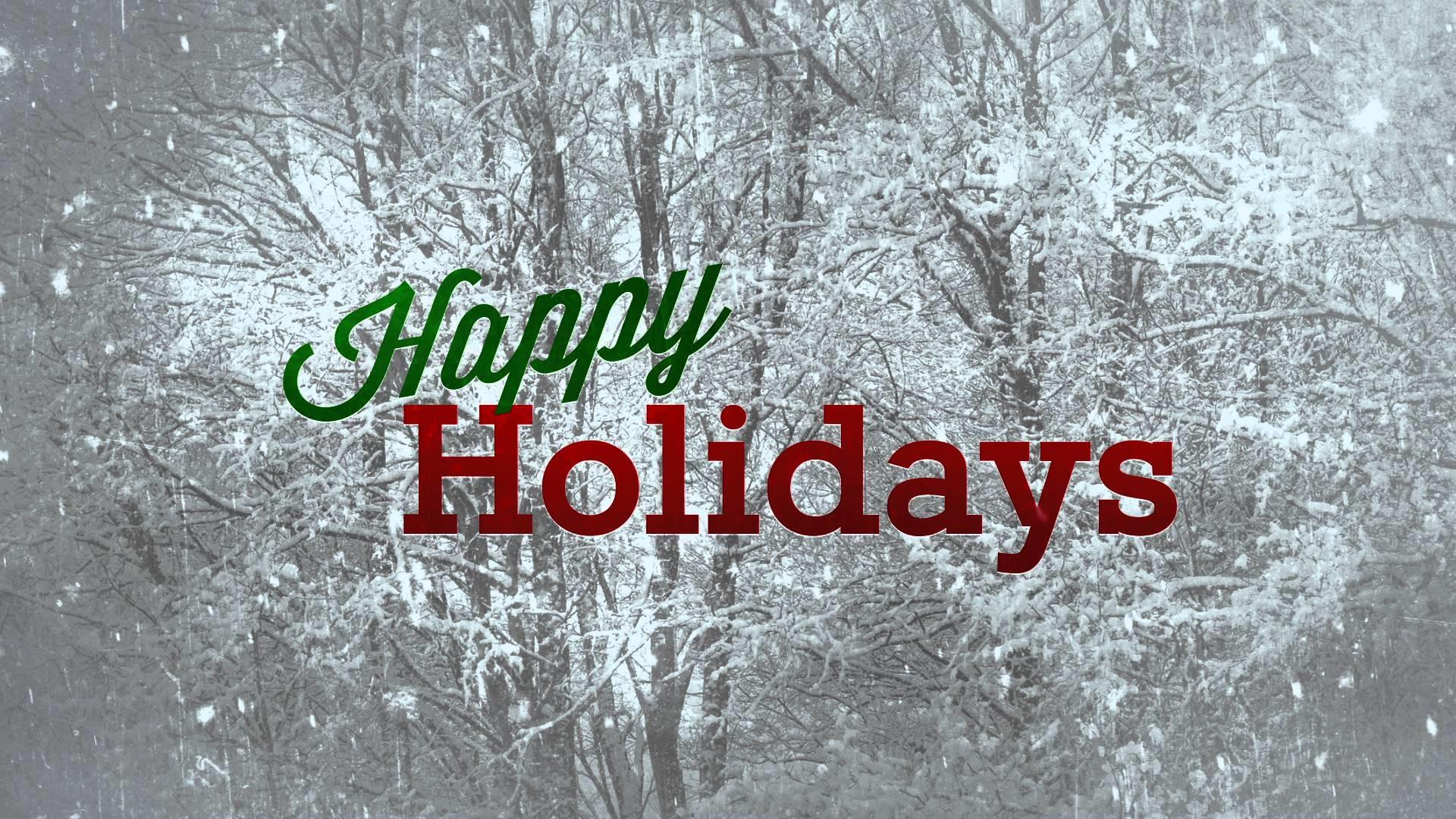 happy holidays background  37  images
