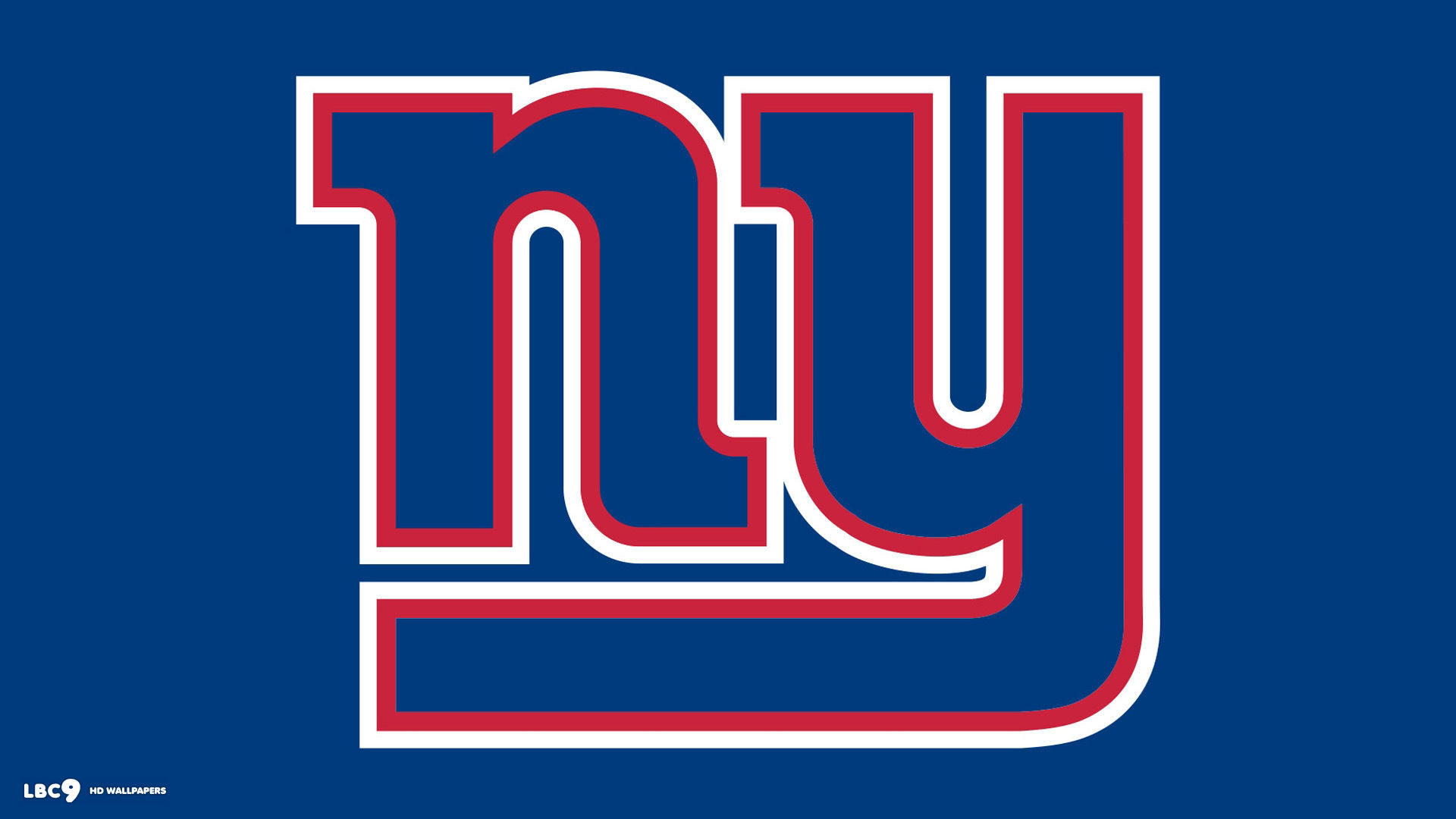 1920x1080 ny giants logo hd wallpaper