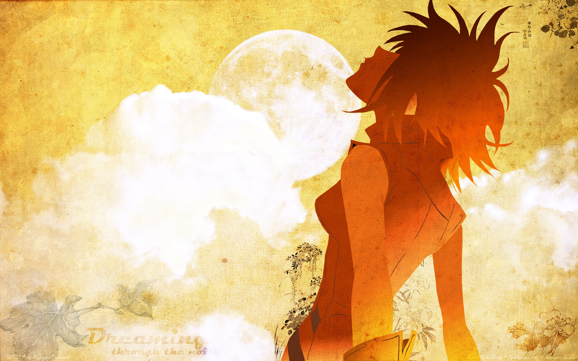 1920x1200 ... Top Rated HQ Definition Flcl Wallpapers ...