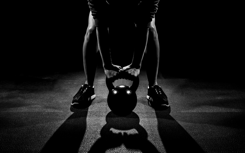 1920x1080 Hd Pics Photos Best Body Building Workout Motivation Muscles Quality Desktop Background Wallpaper