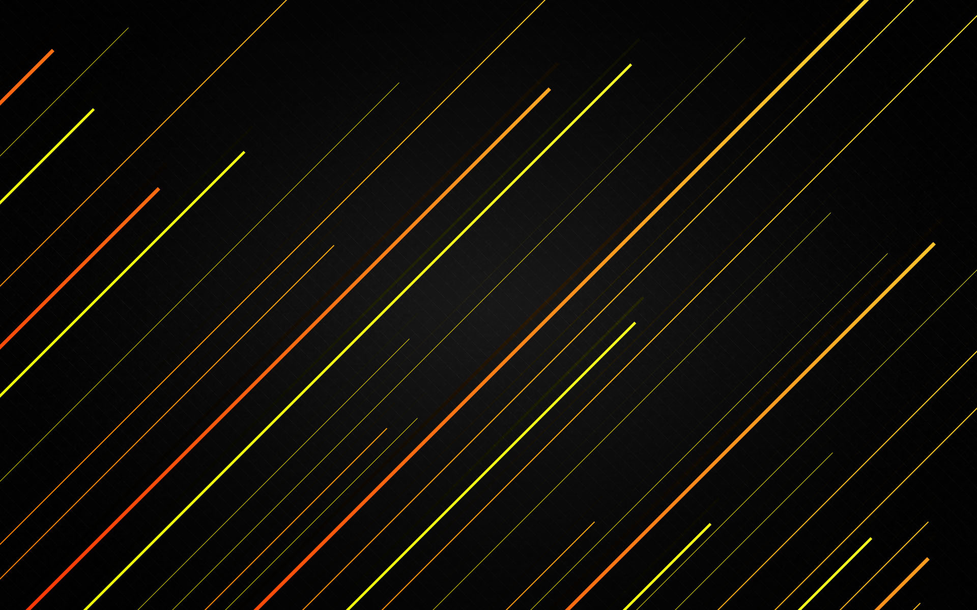 1920x1200 Lines Abstract Wallpapers