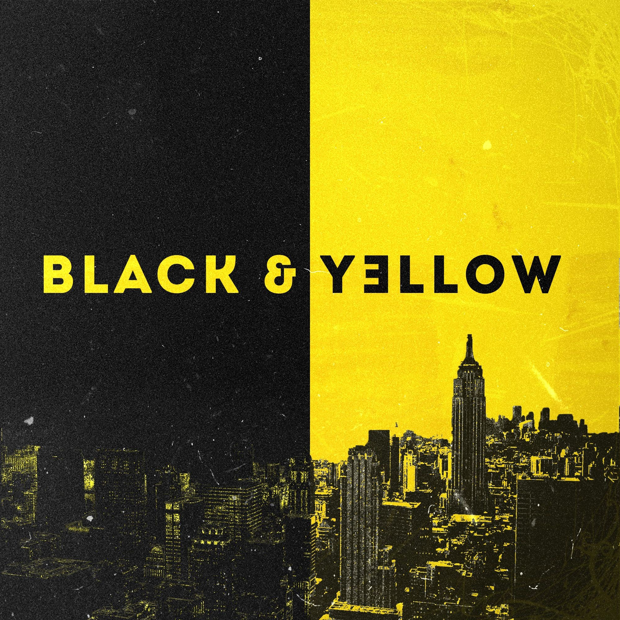 2000x2000 black and yellow wallpaper - Google Search