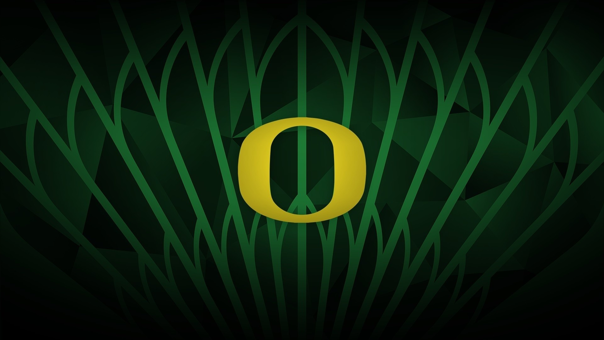 1920x1080 Oregon Ducks Wallpaper Collection For Free Download