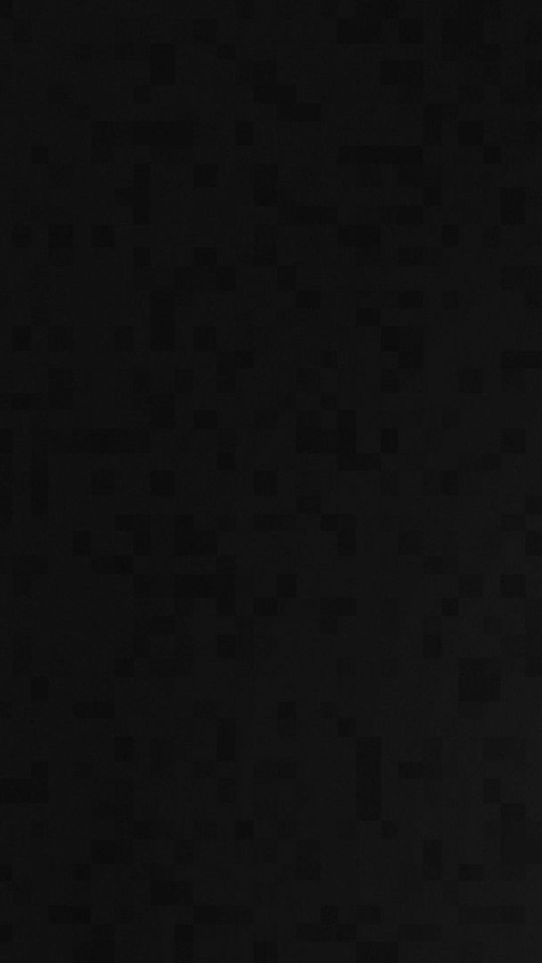 Iphone 6 carbon fiber wallpaper 76 images - Black wallpaper iphone 6 hd ...