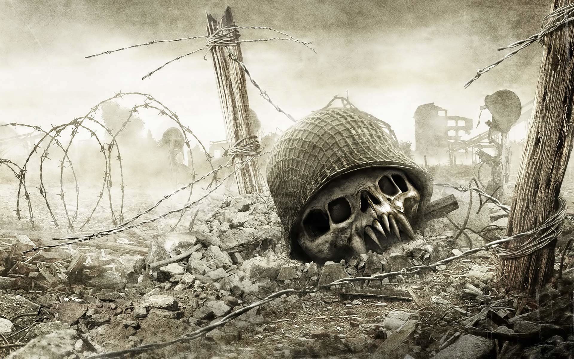 War wallpapers hd 73 images - Best war wallpapers hd ...
