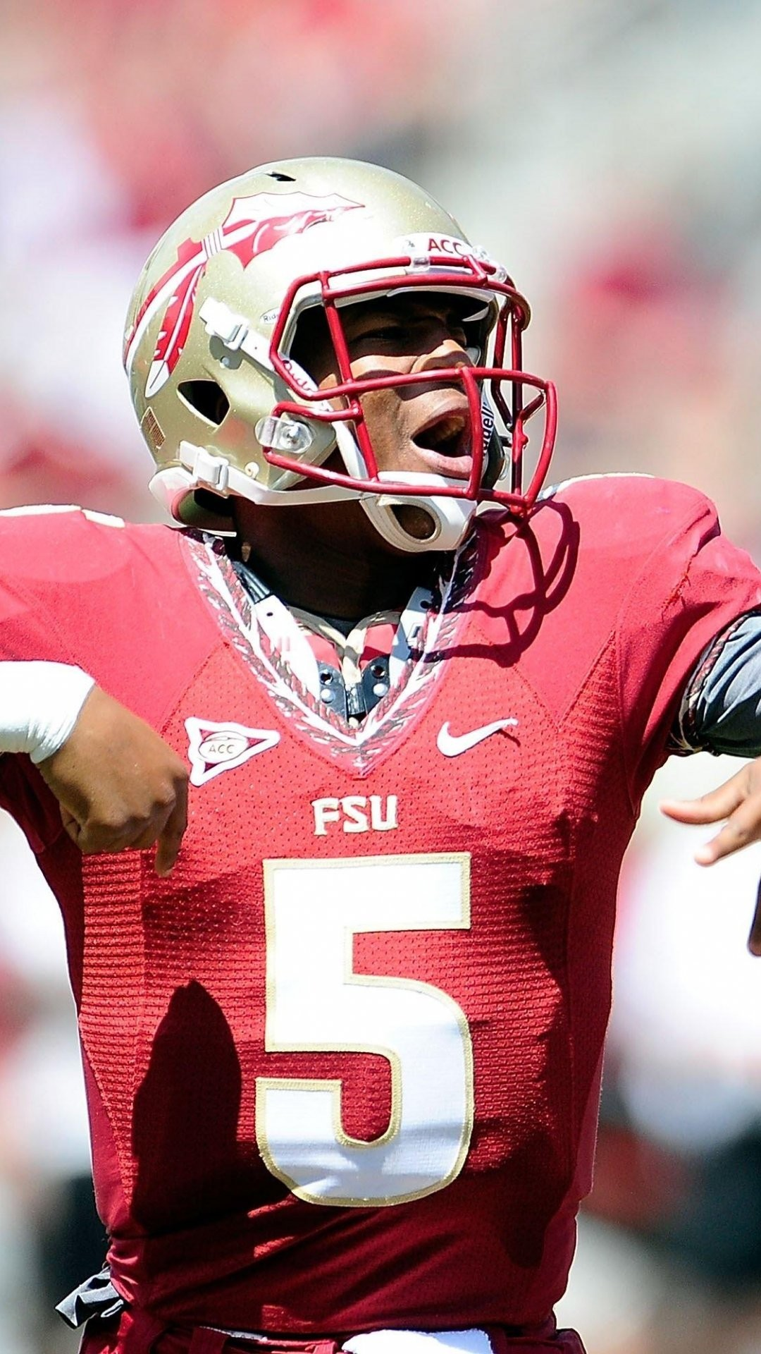 Florida state seminoles wallpaper 76 images 1920x1080 ohio state 2 ohio state football wallpaper 28723995 fanpop voltagebd Choice Image