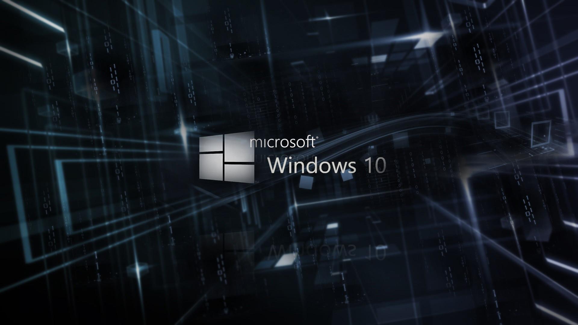 Wallpaper For Windows 10 Desktop 80 Images