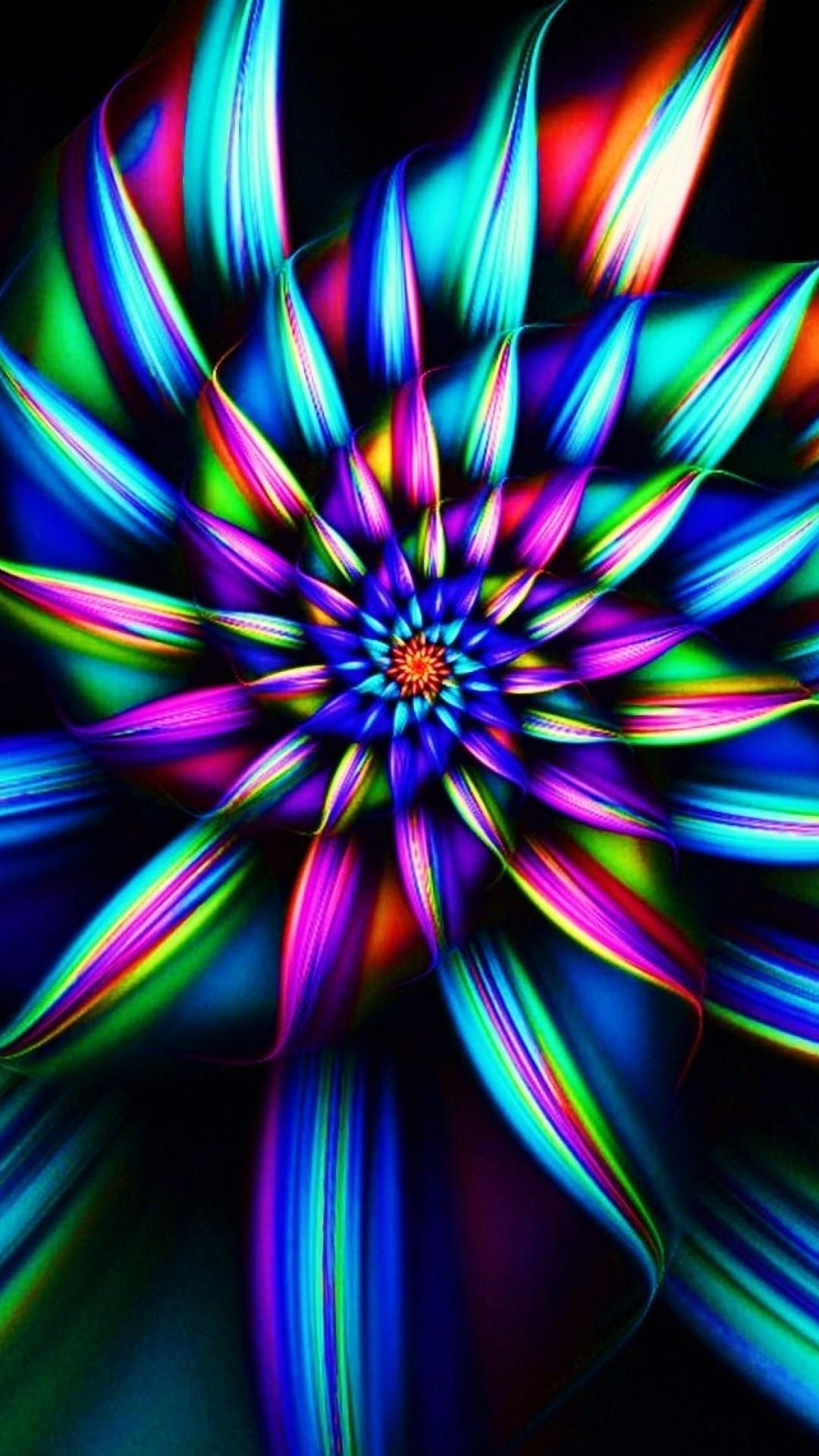 Colorful Smoke Wallpaper (70+ images)