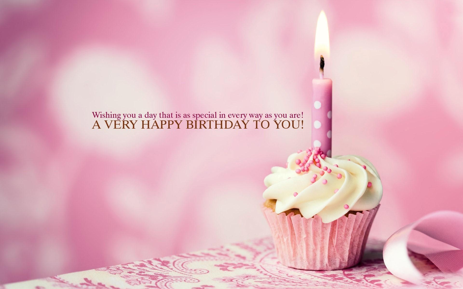 Wallpaper Happy Birthday Cake 55 Images