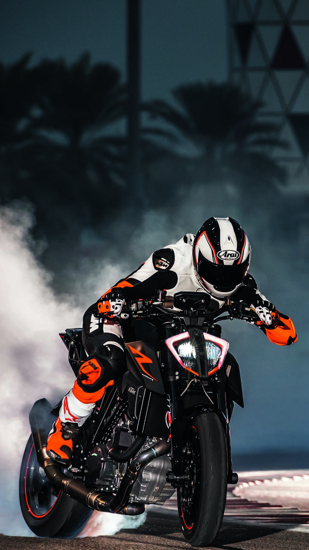 1080x1920 KTM 1290 Super Duke R - High quality htc one wallpapers and abstract  backgrounds designed by the best and creative artists in the world.