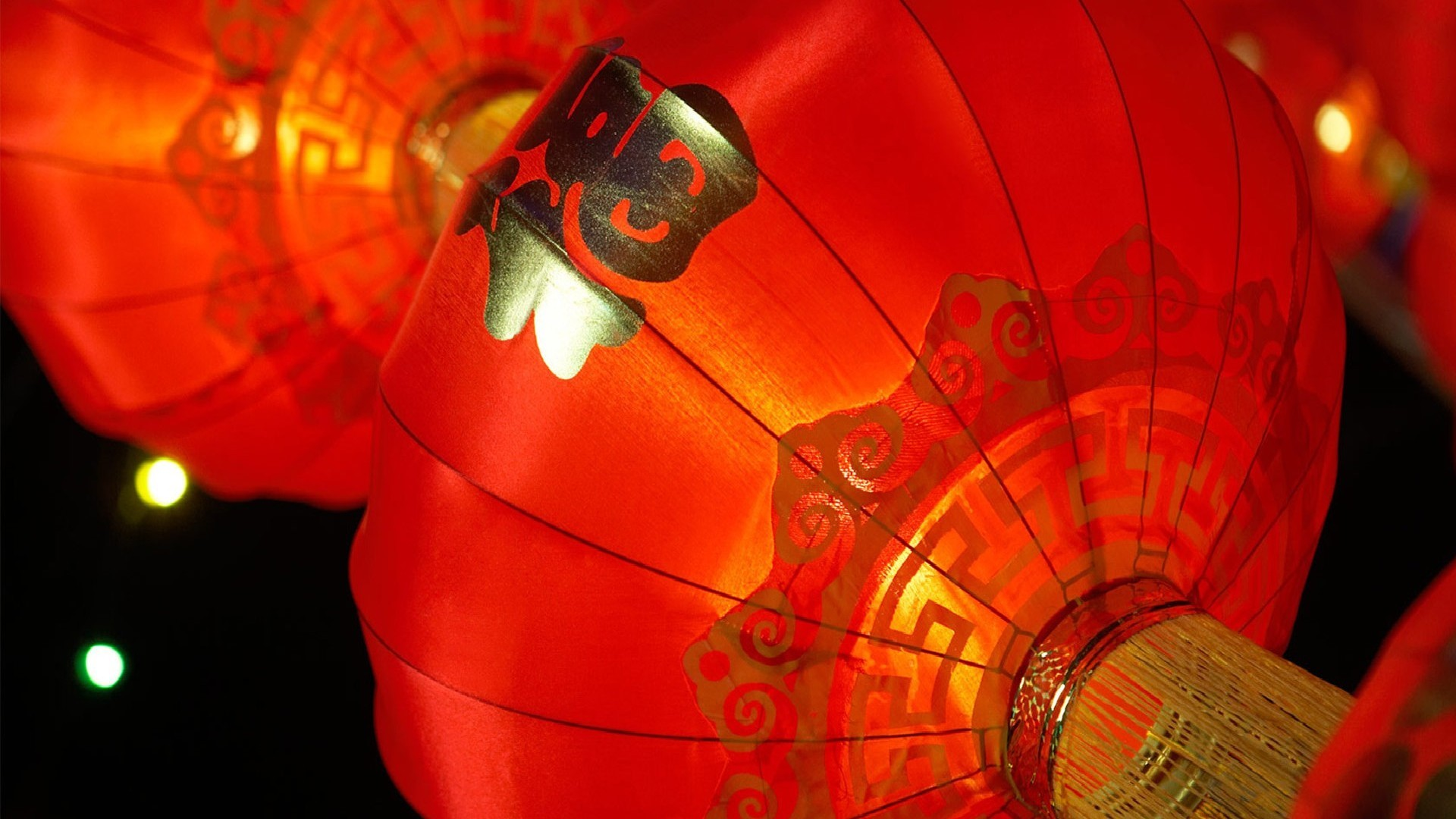 1920x1200 download chinese new year hd wallpaper