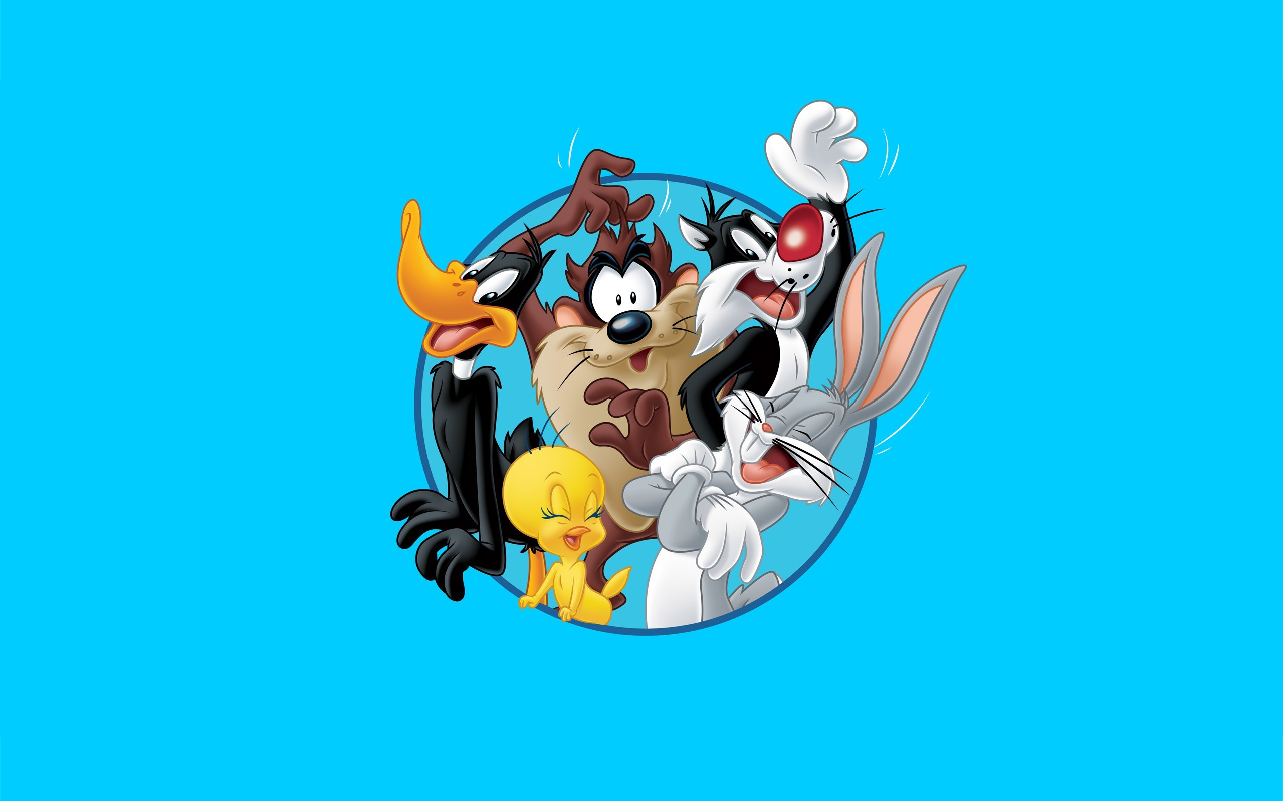2560x1600 Ewallpaper Hub brings Looney Tunes wallpaper in high resolution for you. We  collect premium quality Looney Tunes wallpapers HD from all over the  internet ...