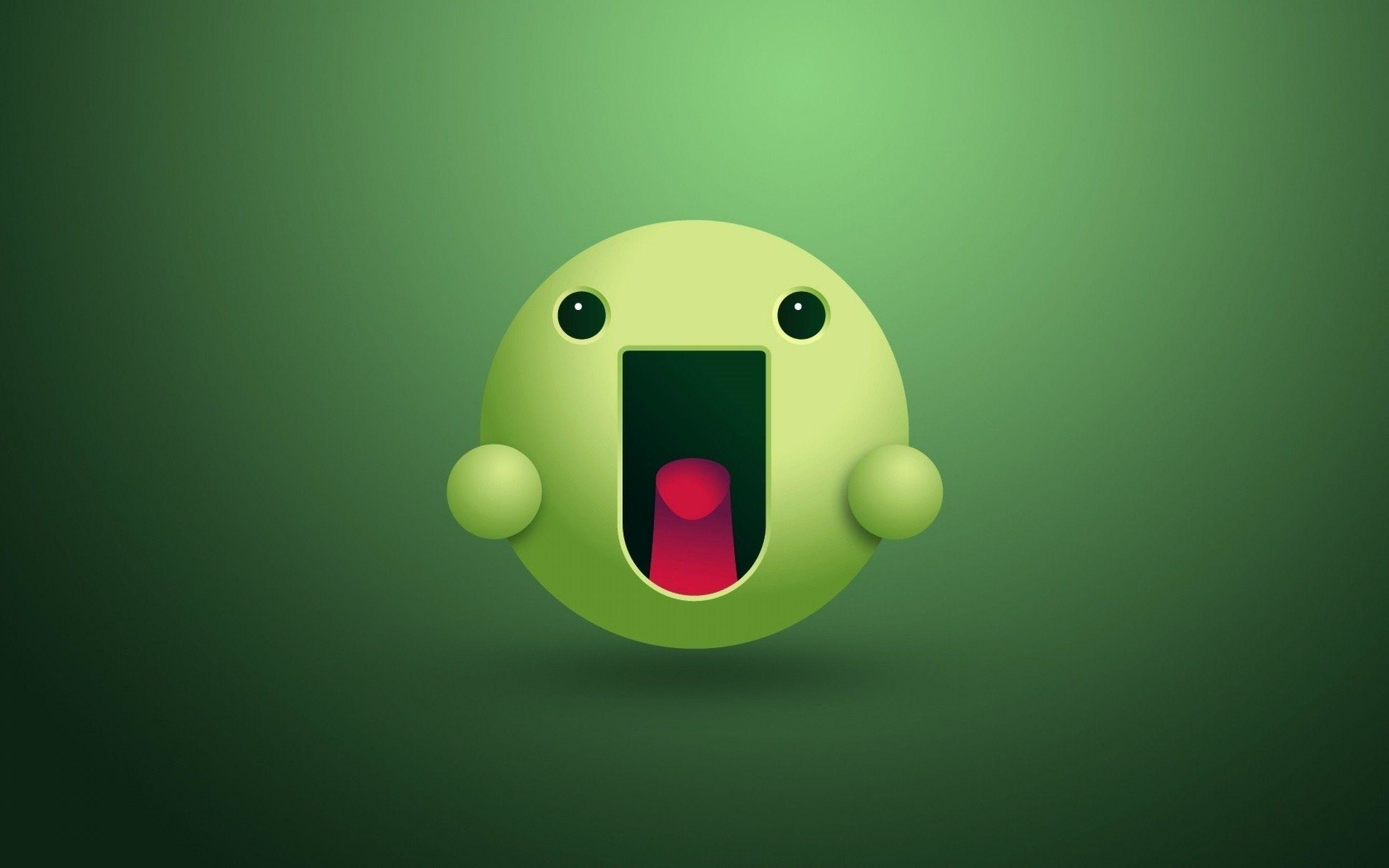 Funny faces backgrounds 49 images 2880x1800 cute funny cartoon faces wallpaper cartoon cute funny voltagebd Choice Image