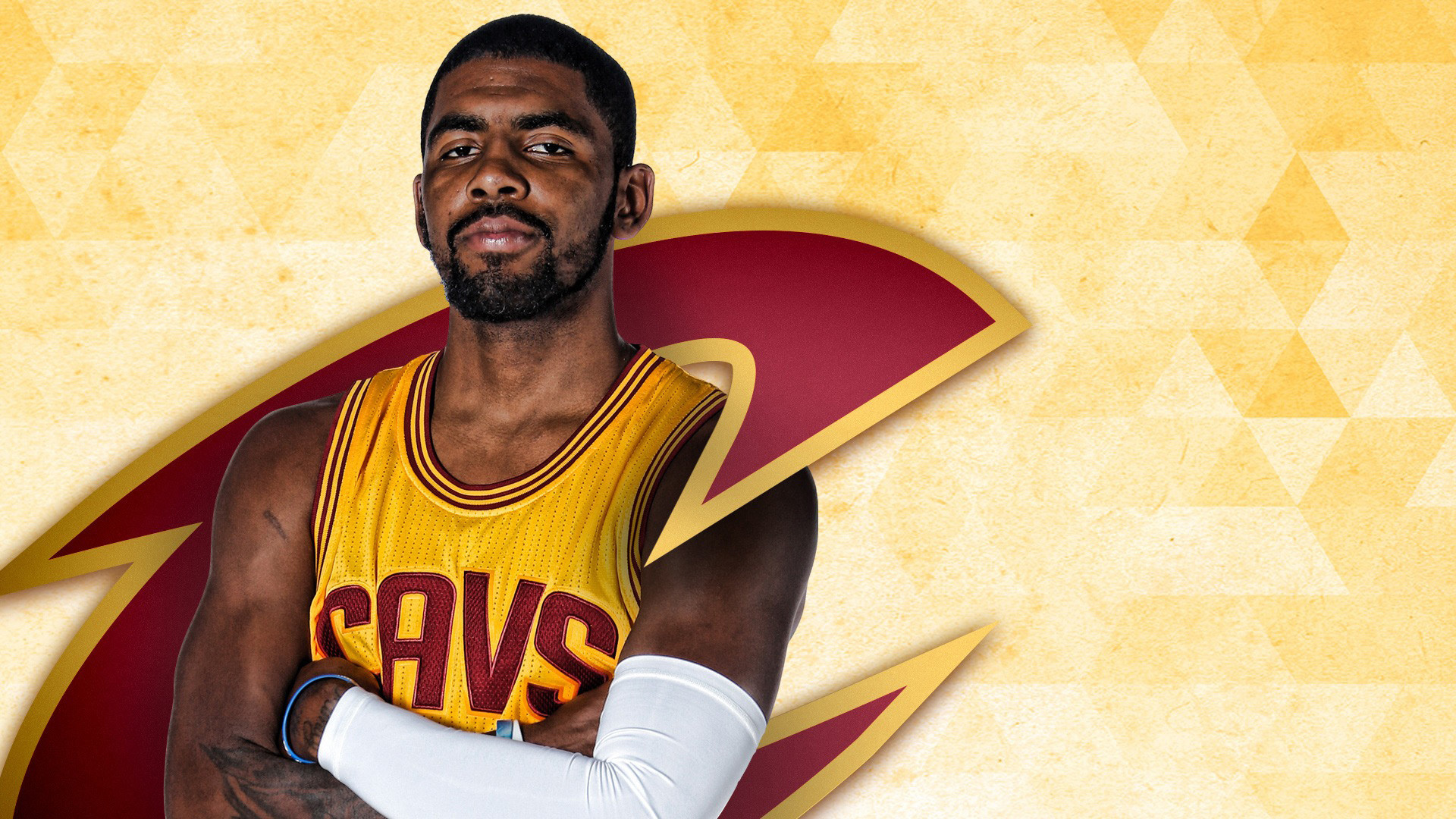 1920x1080 Kyrie Irving Wallpapers HD New Collection 4