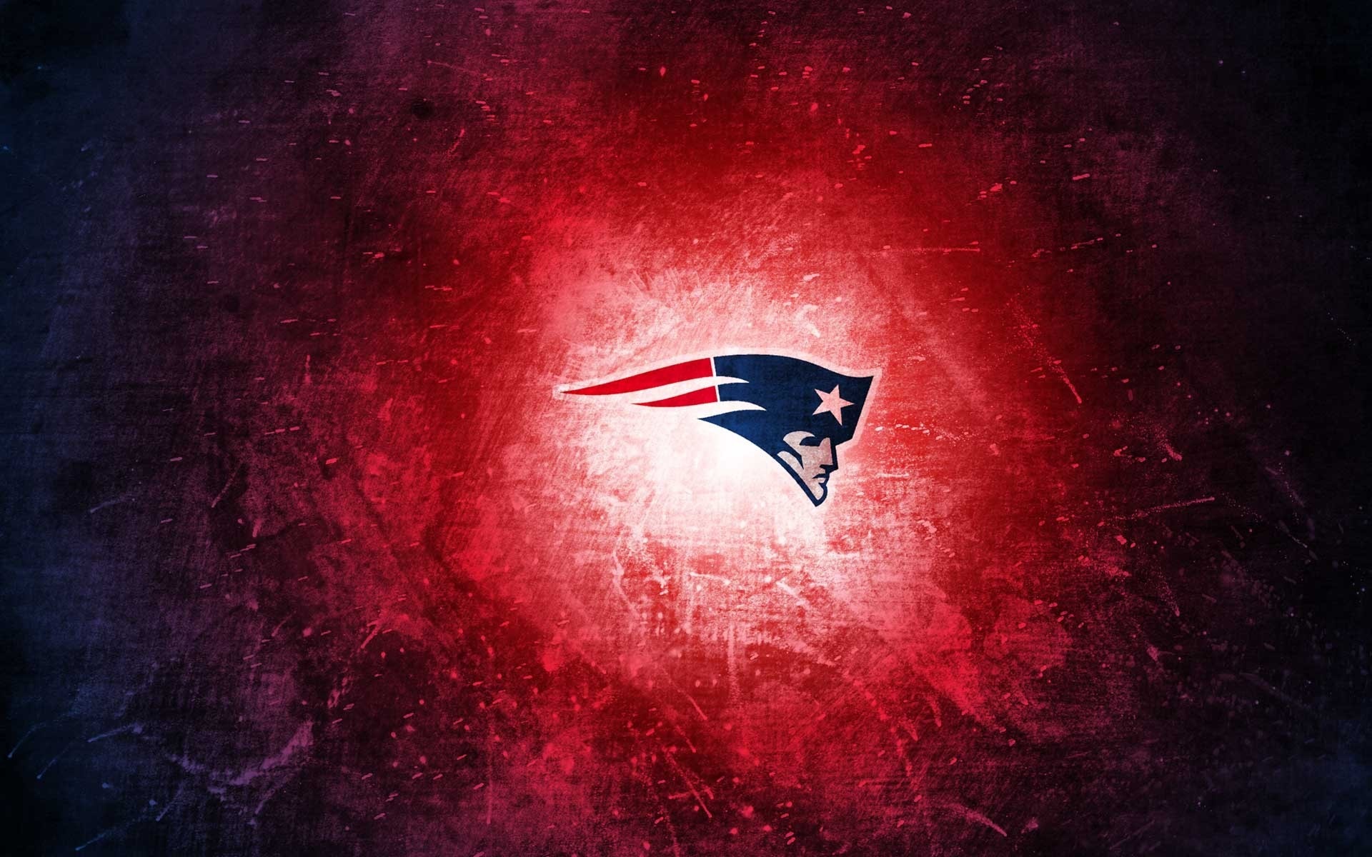 1080x1920 Tom Brady New England Patriots