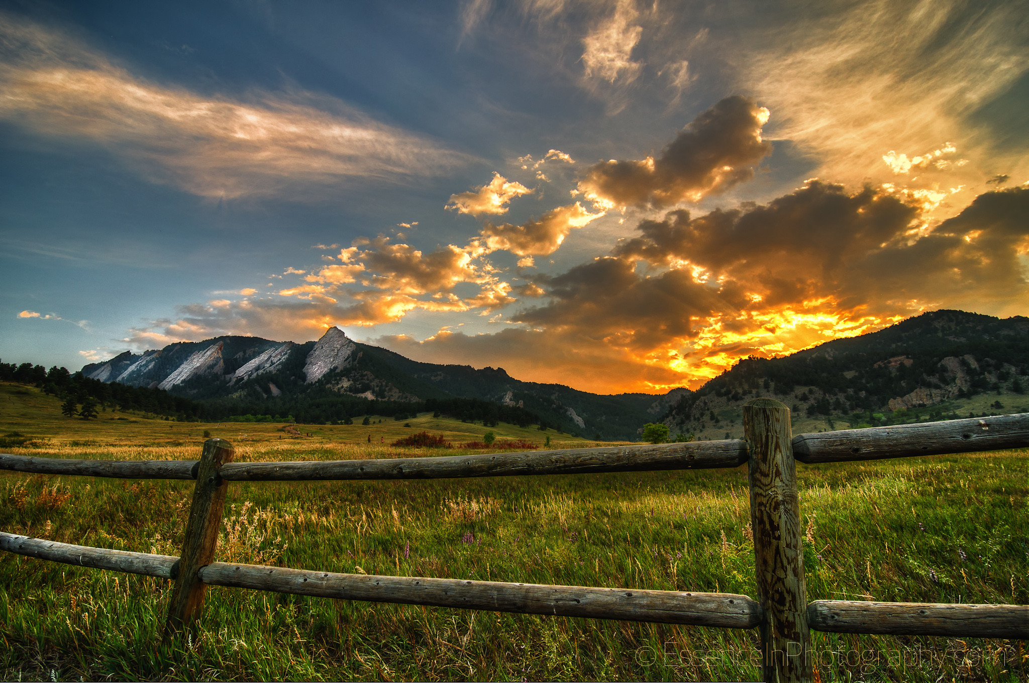 Good Wallpaper High Resolution Colorado - 662925  Image_218299.jpg
