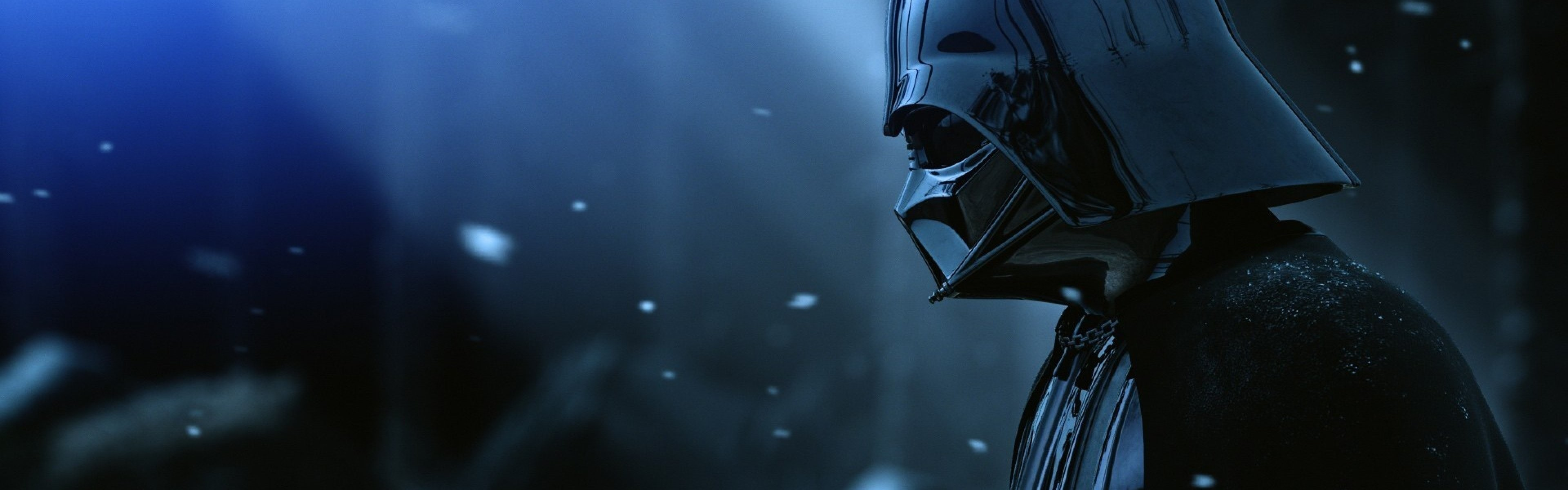 3840x1200 ... darth vader wallpapers the wallpaper; vader wallpapers wallpaperup .
