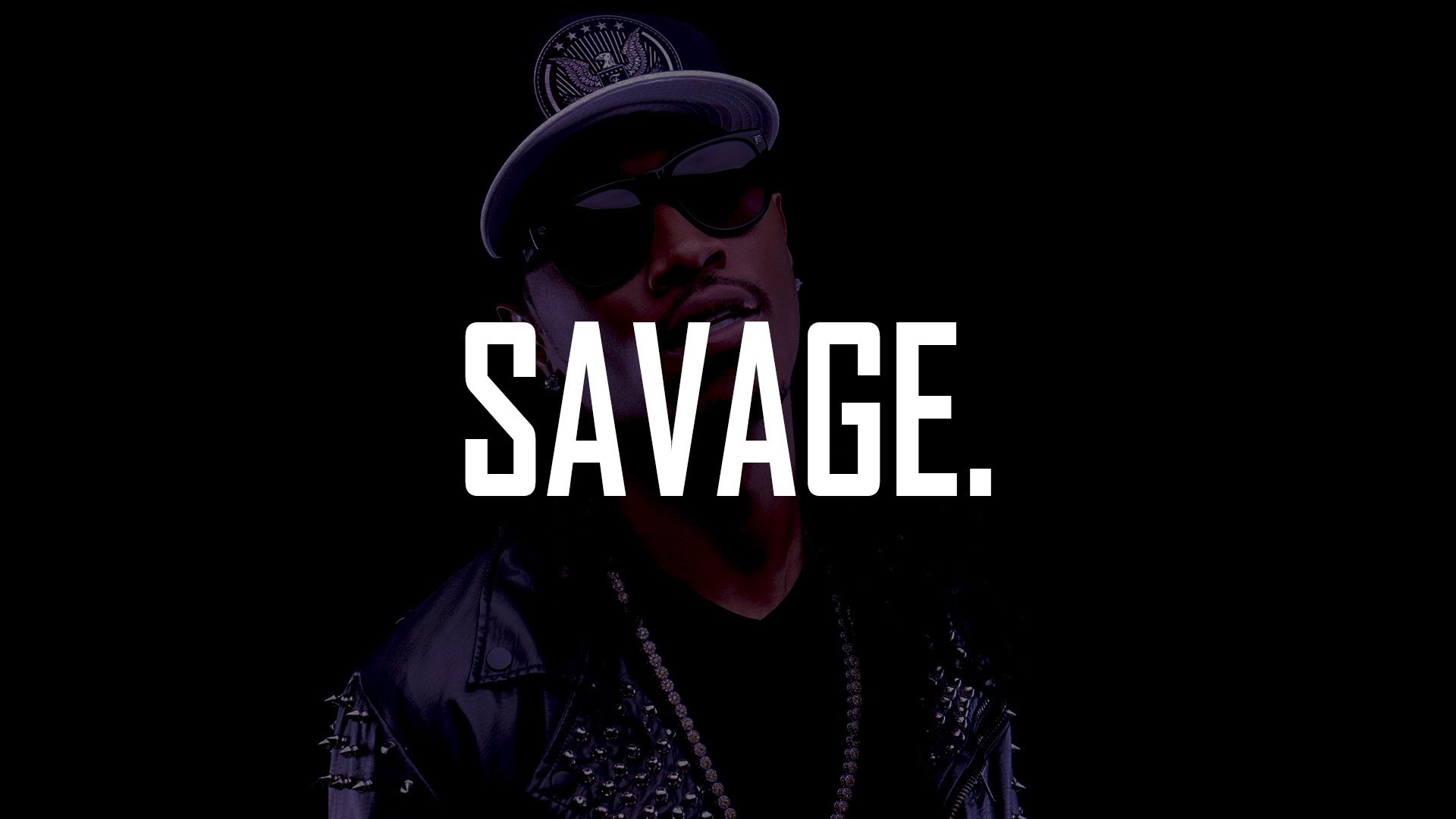 "1920x1080 Future ✘ Young Thug Type Beat Free - ""Savage"" (Beast Inside Beats) - YouTube"