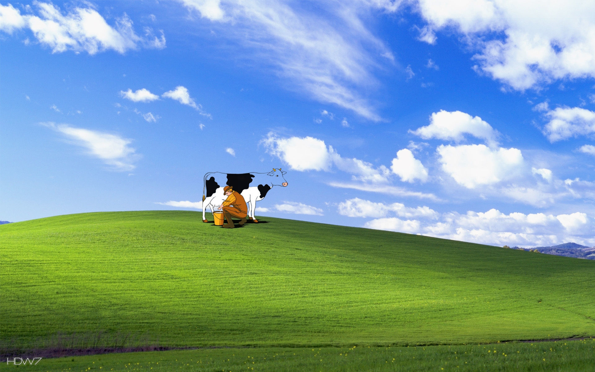 Funny windows backgrounds 55 images - Funny and awesome wallpapers ...