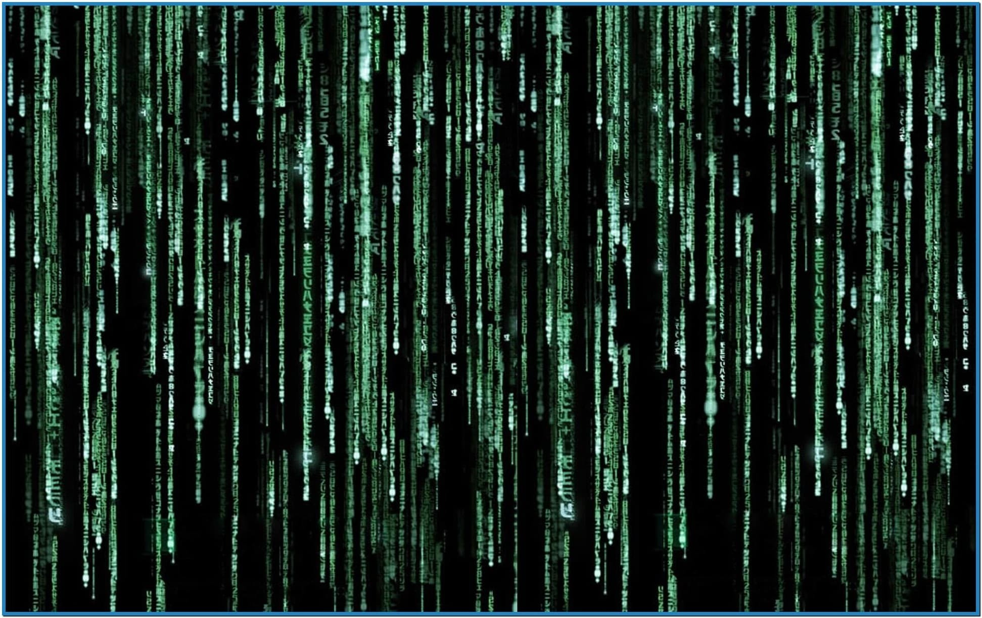 animated matrix wallpaper windows 10 57 images