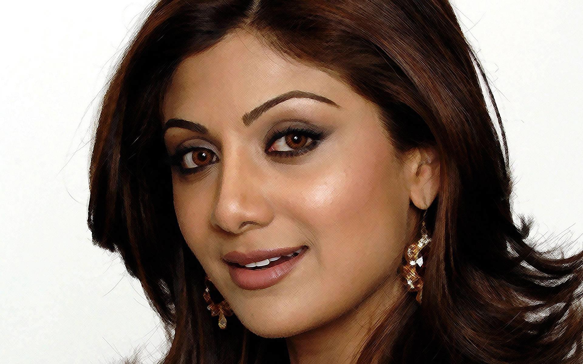 Bollywood Actress Wallpaper Hd 2018 74 Images