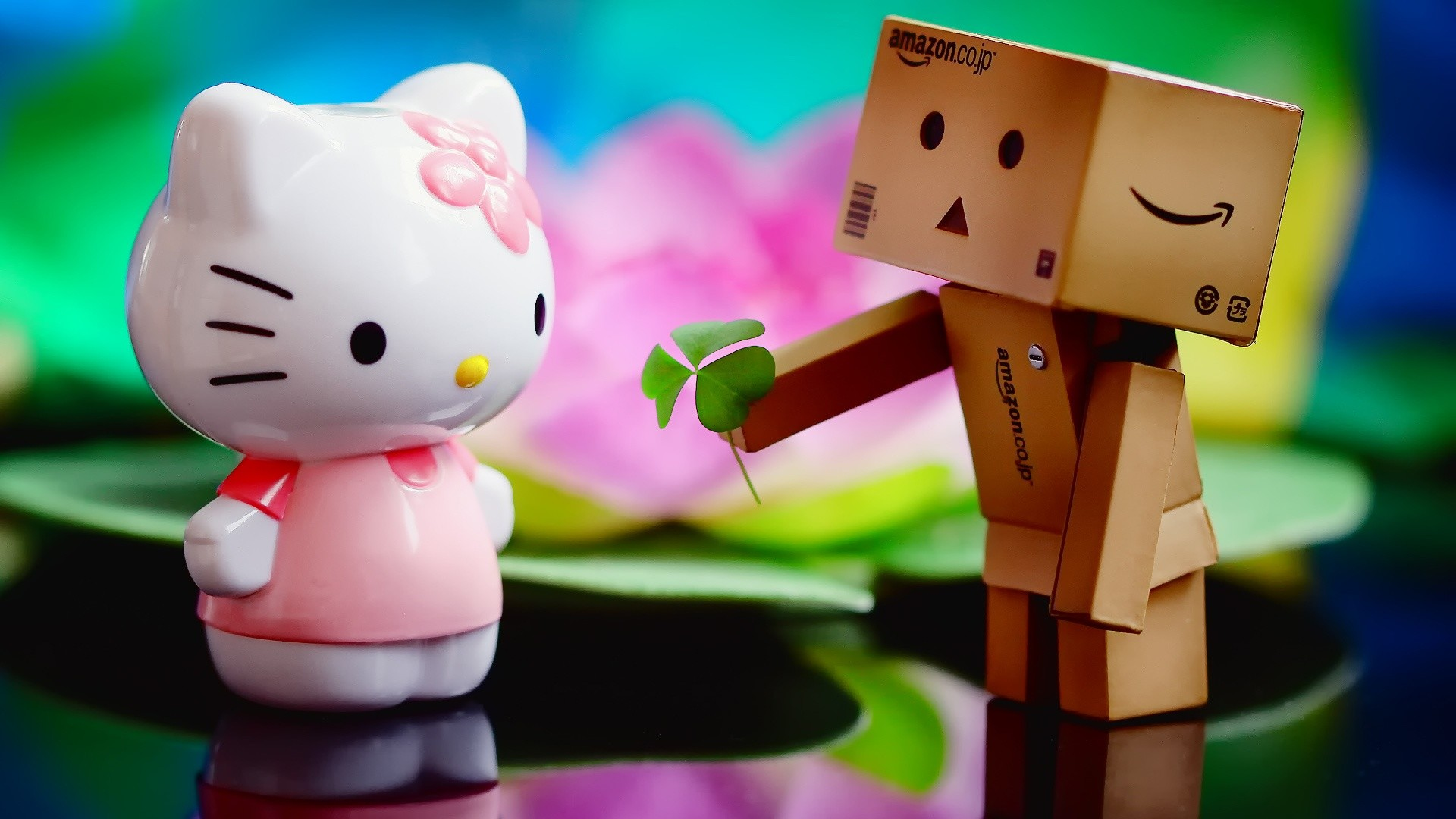 1920x1080 hello-kitty-wallpapers. Valentines Day ...