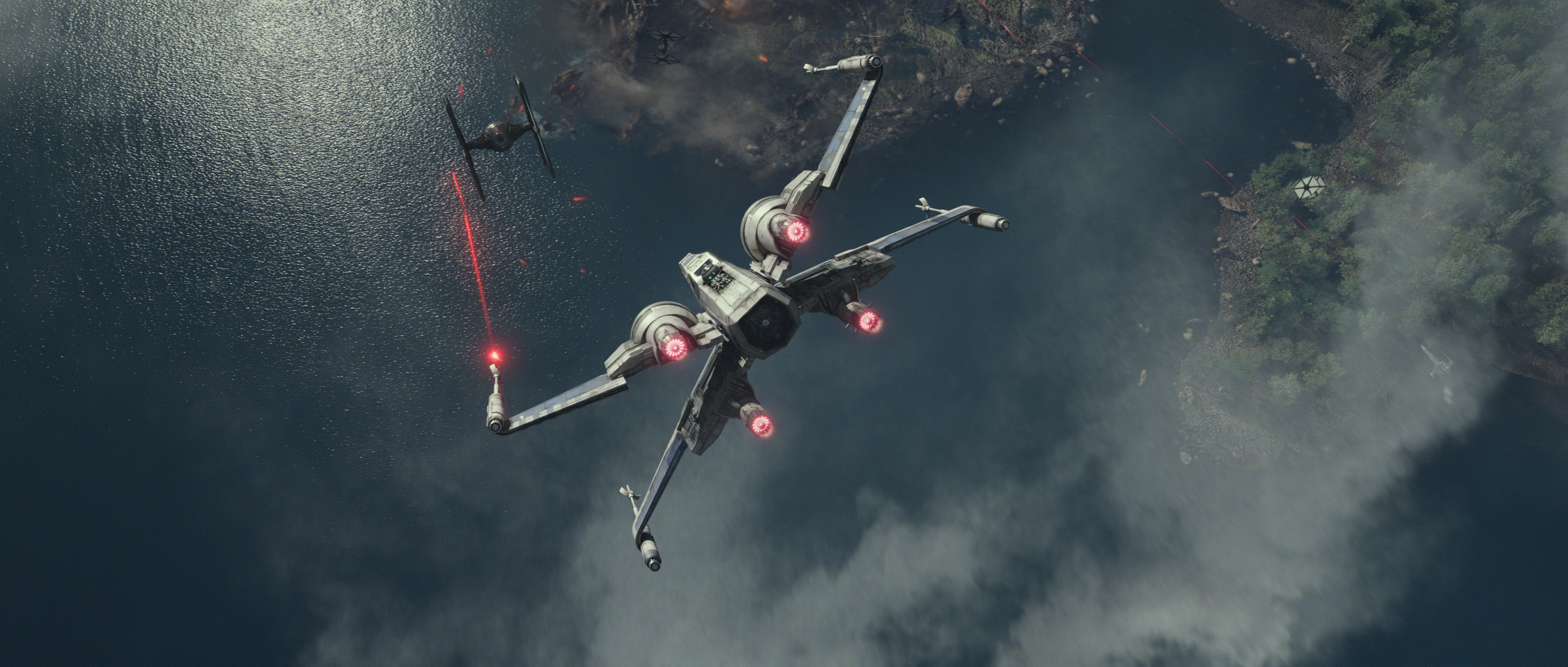 3656x1556 star-wars-force-awakens-x-wing