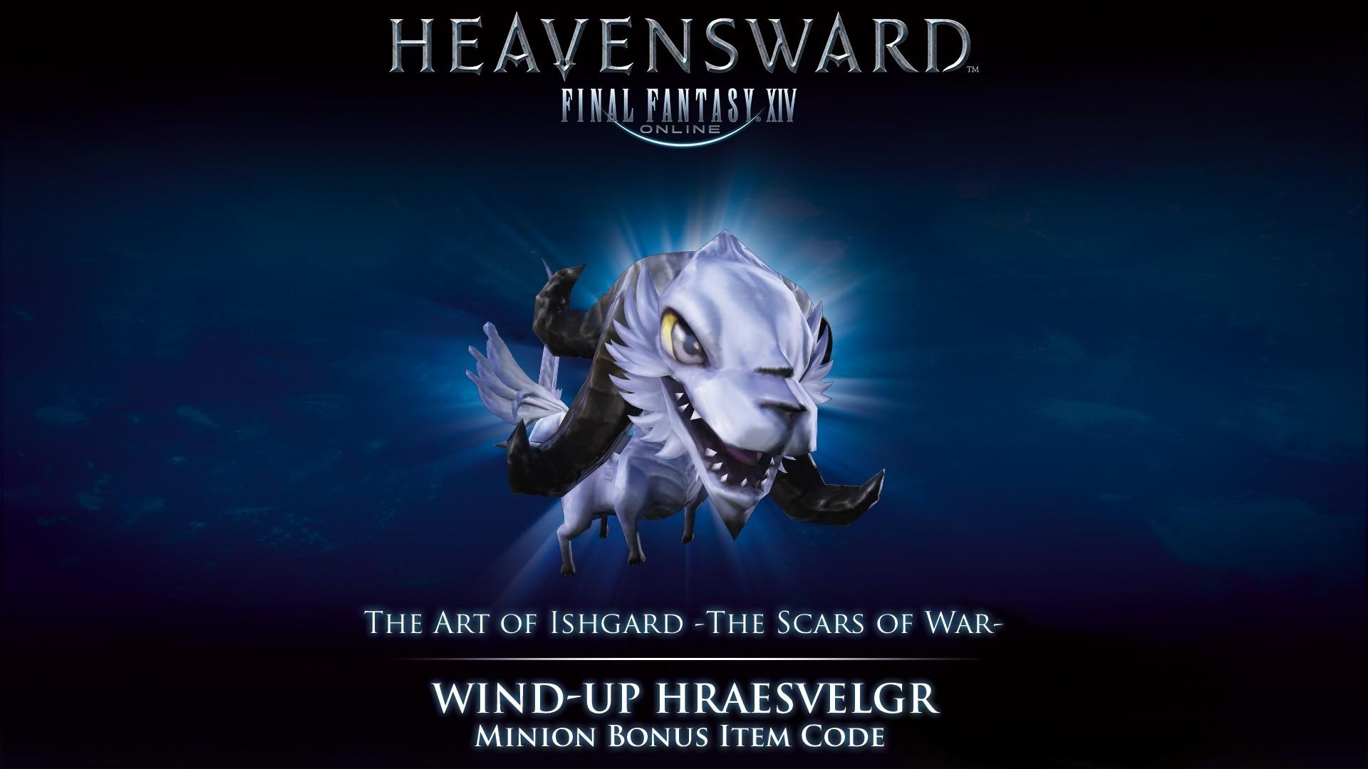ffxiv heavensward wallpaper 95 images