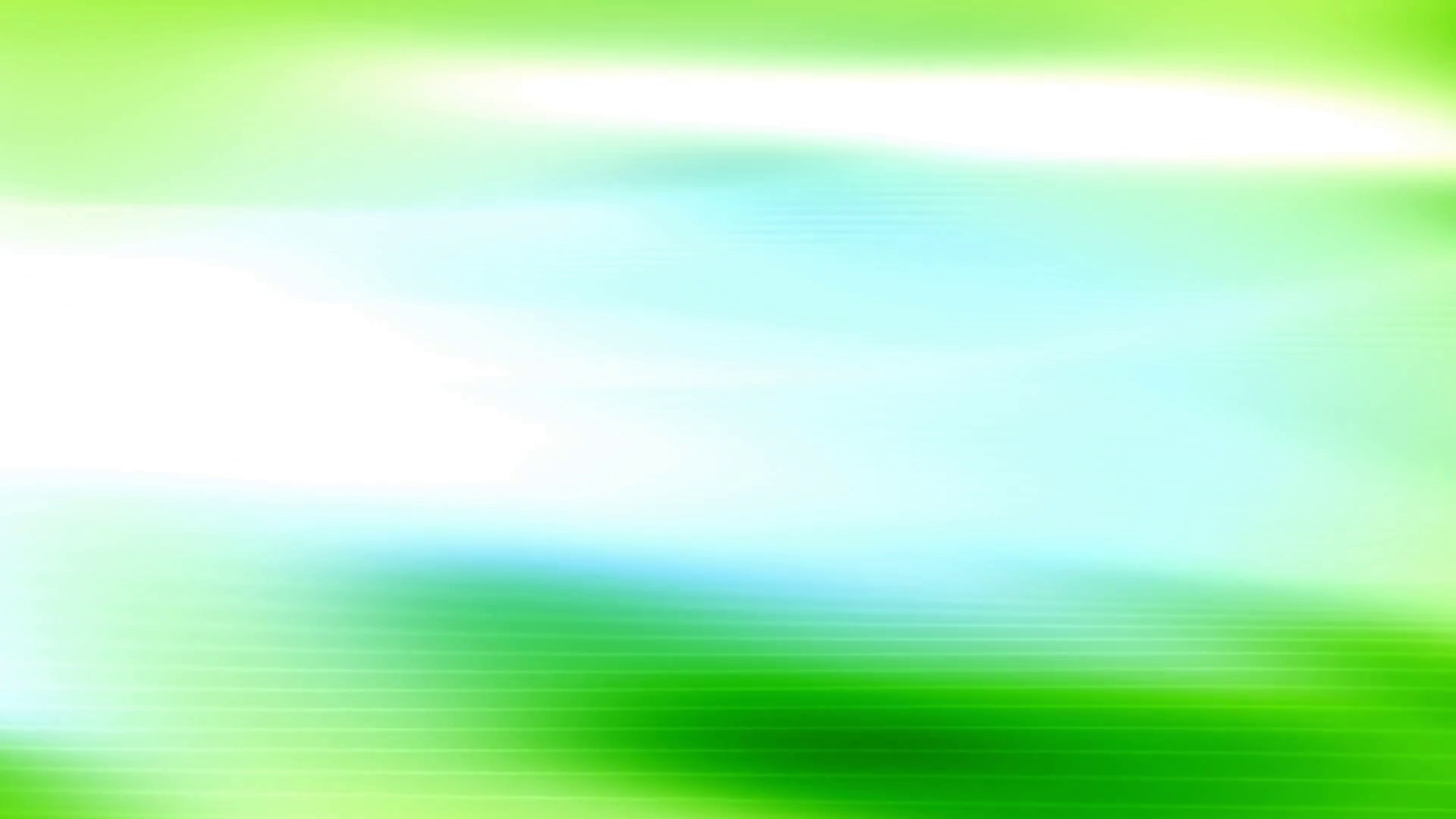 Backgrounds Green (51+ images)