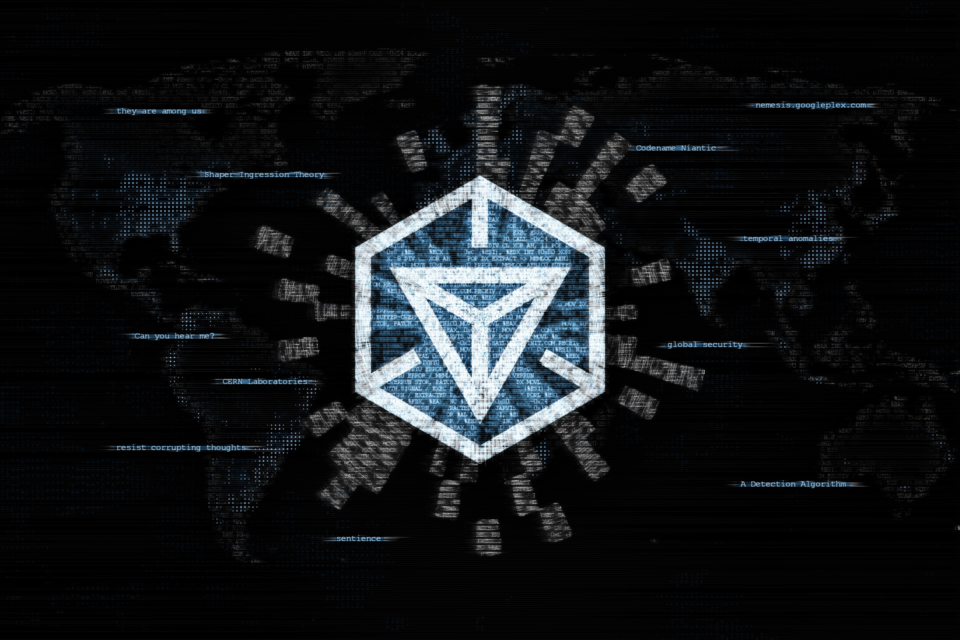1920x1280 Download Free Ingress Wallpapers  px