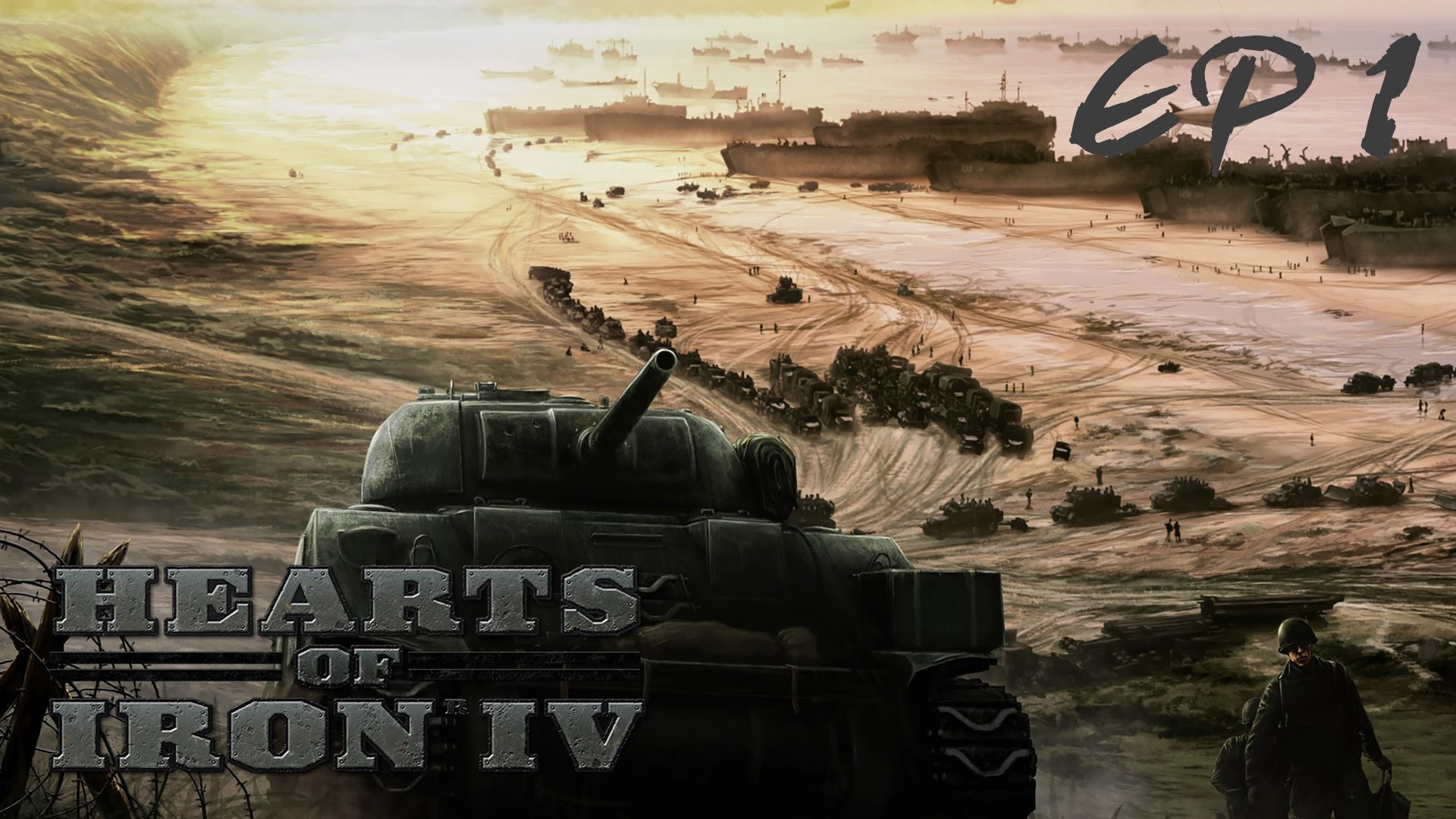 Hearts Of Iron Wallpaper 82 Images