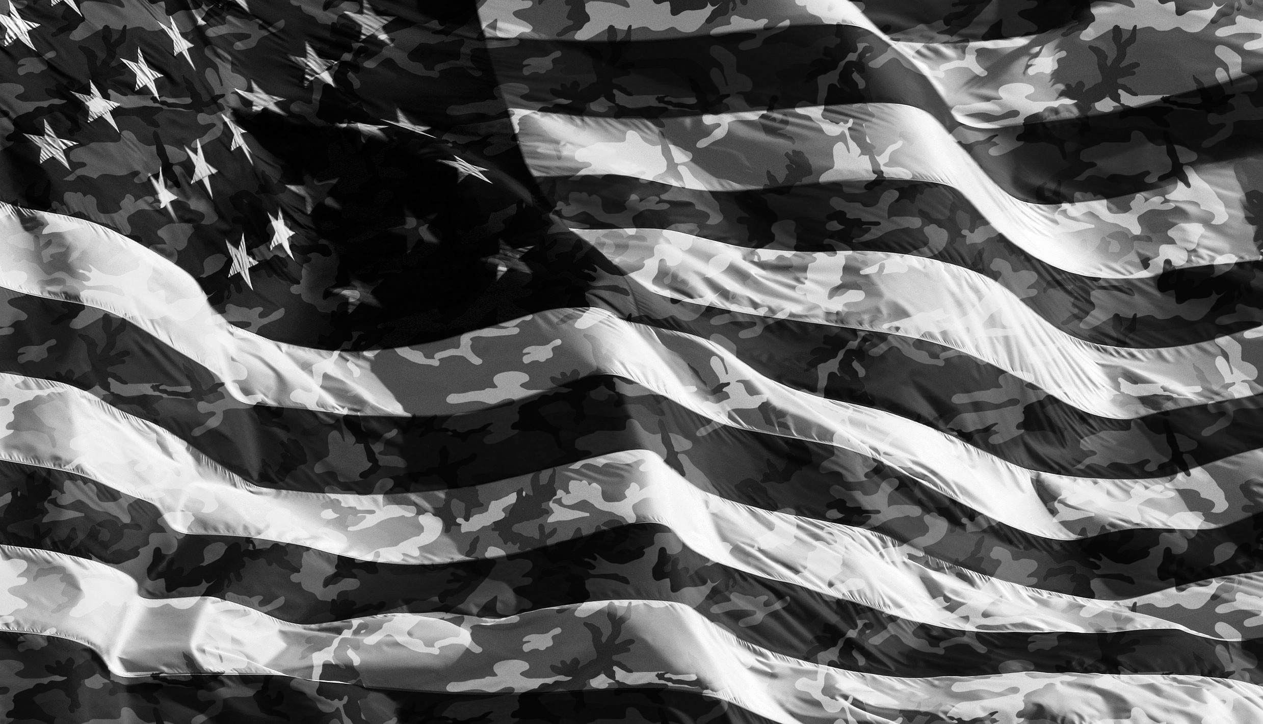 black and white camo wallpaper 64 images