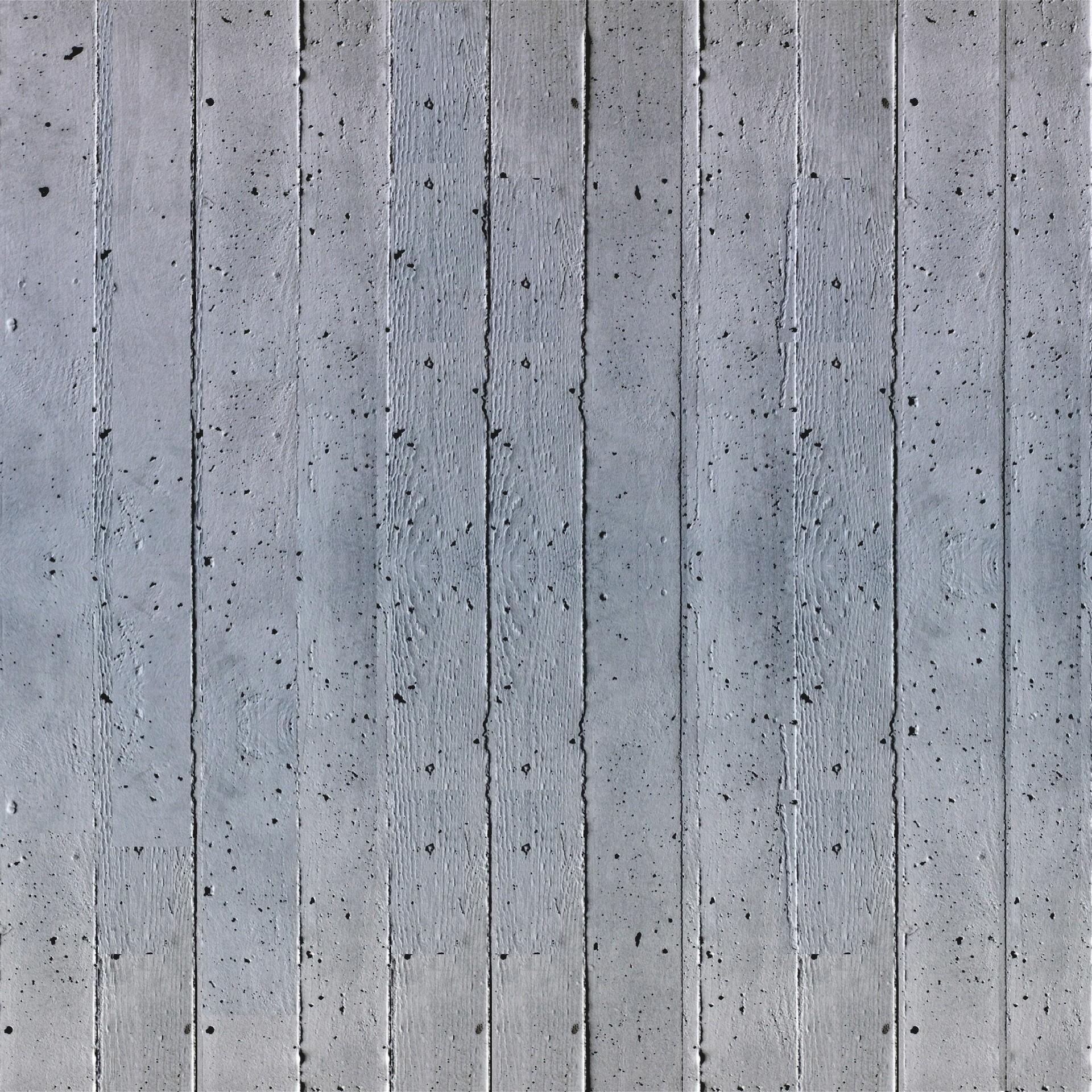 Architektur handy wallpaper