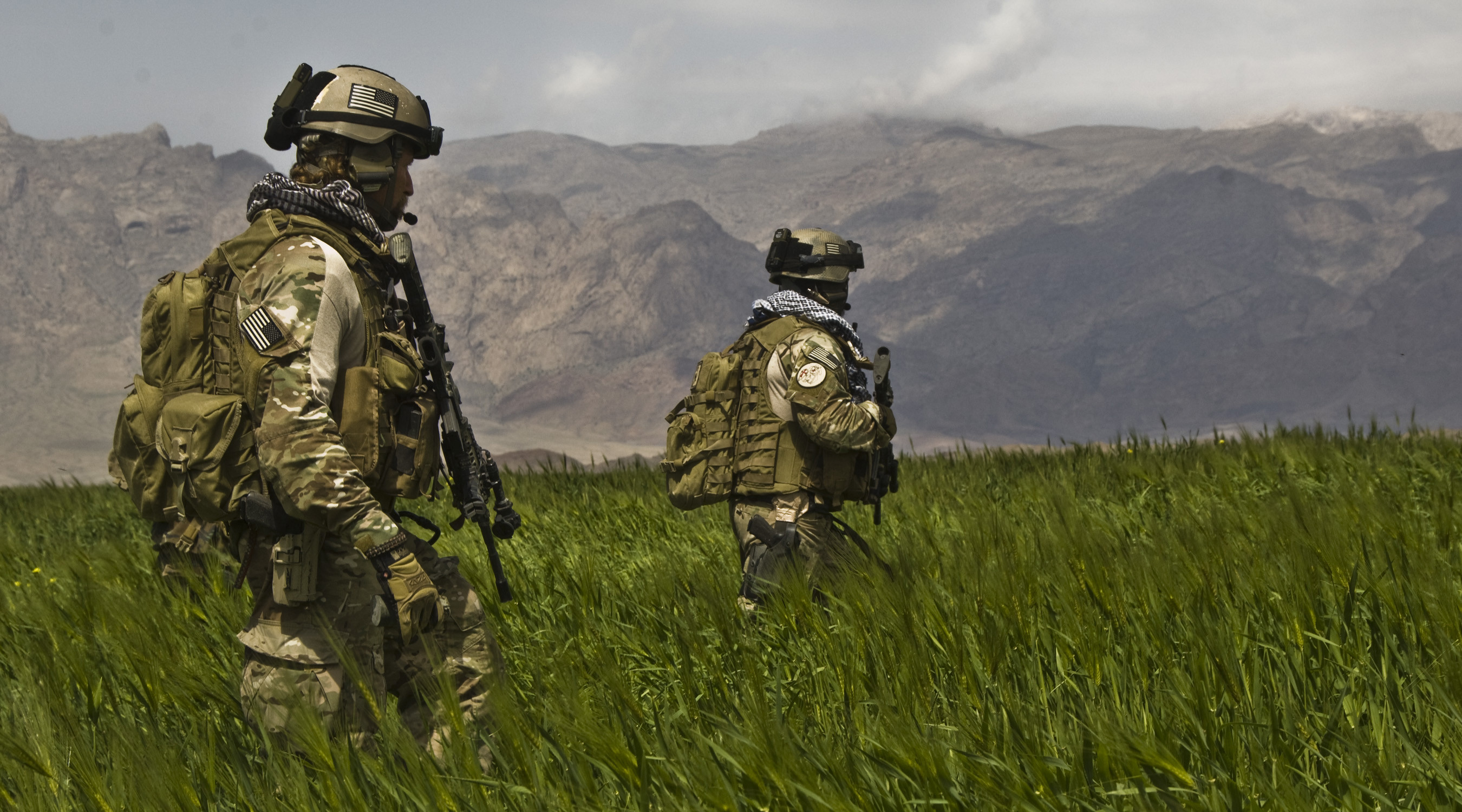 United States Army Rangers Wallpaper 61 Images
