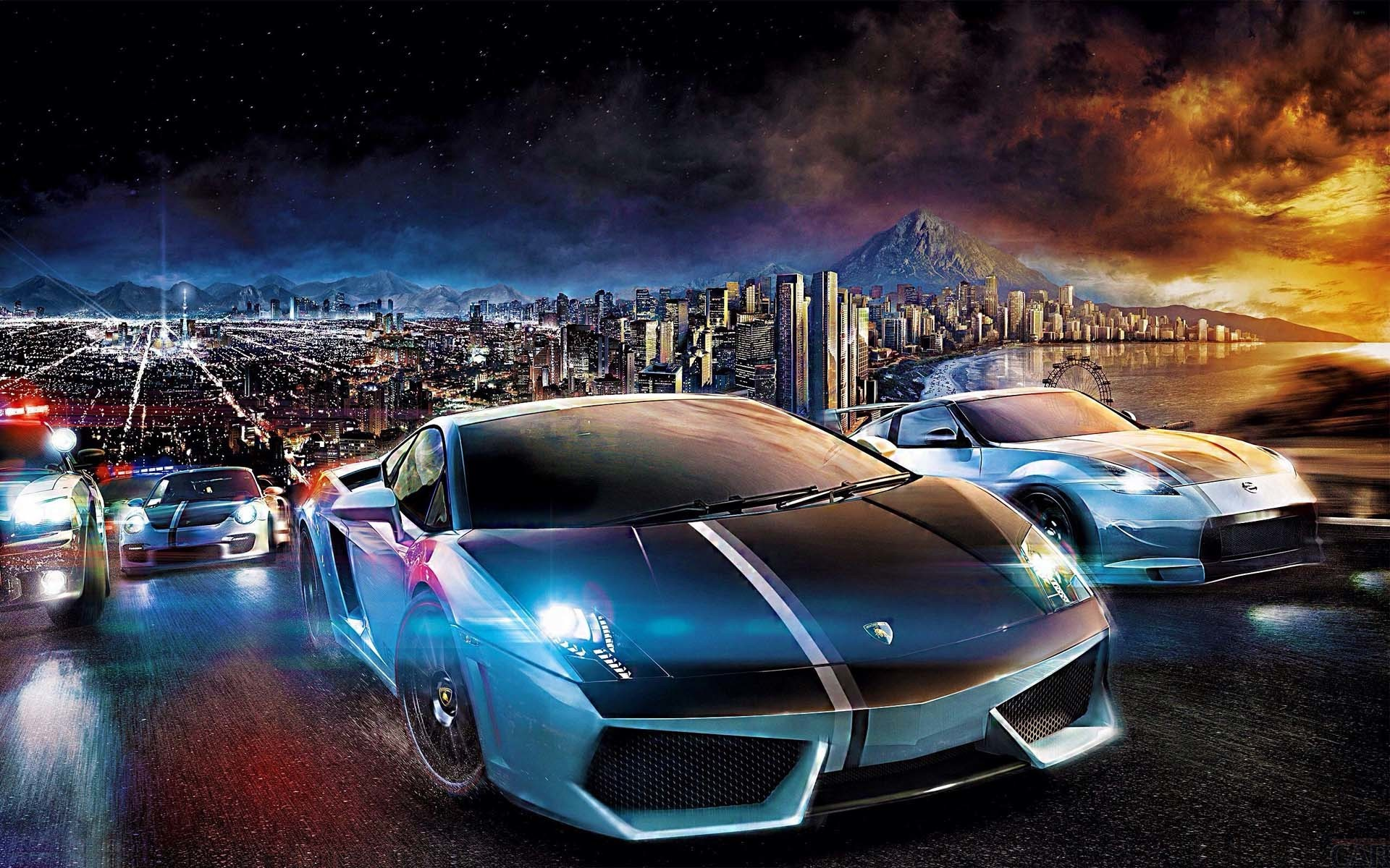 1920x1200 1920x1080 Street Racing Car Wallpapers Awesome Street Racing Cars Wallpapers  Ultra High Quality Wallpapers