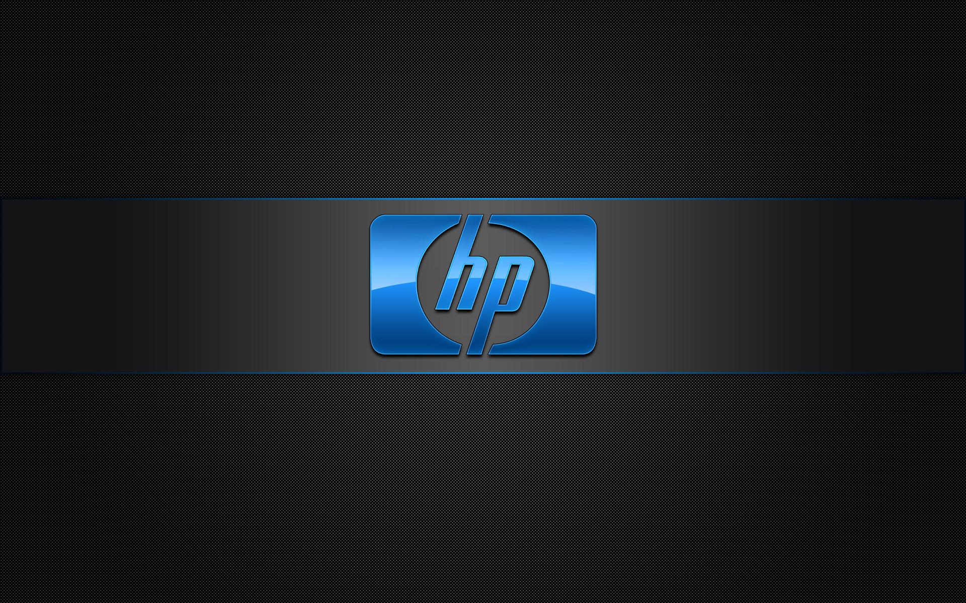 Hp Laptop Live Wallpapers Best Wallpapers Cloud