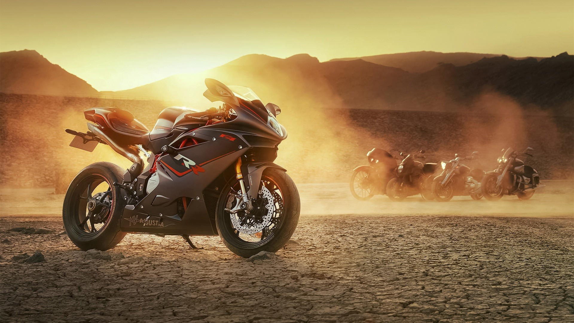 1920x1080 super-most-powerful-sports-bike-wallpapers