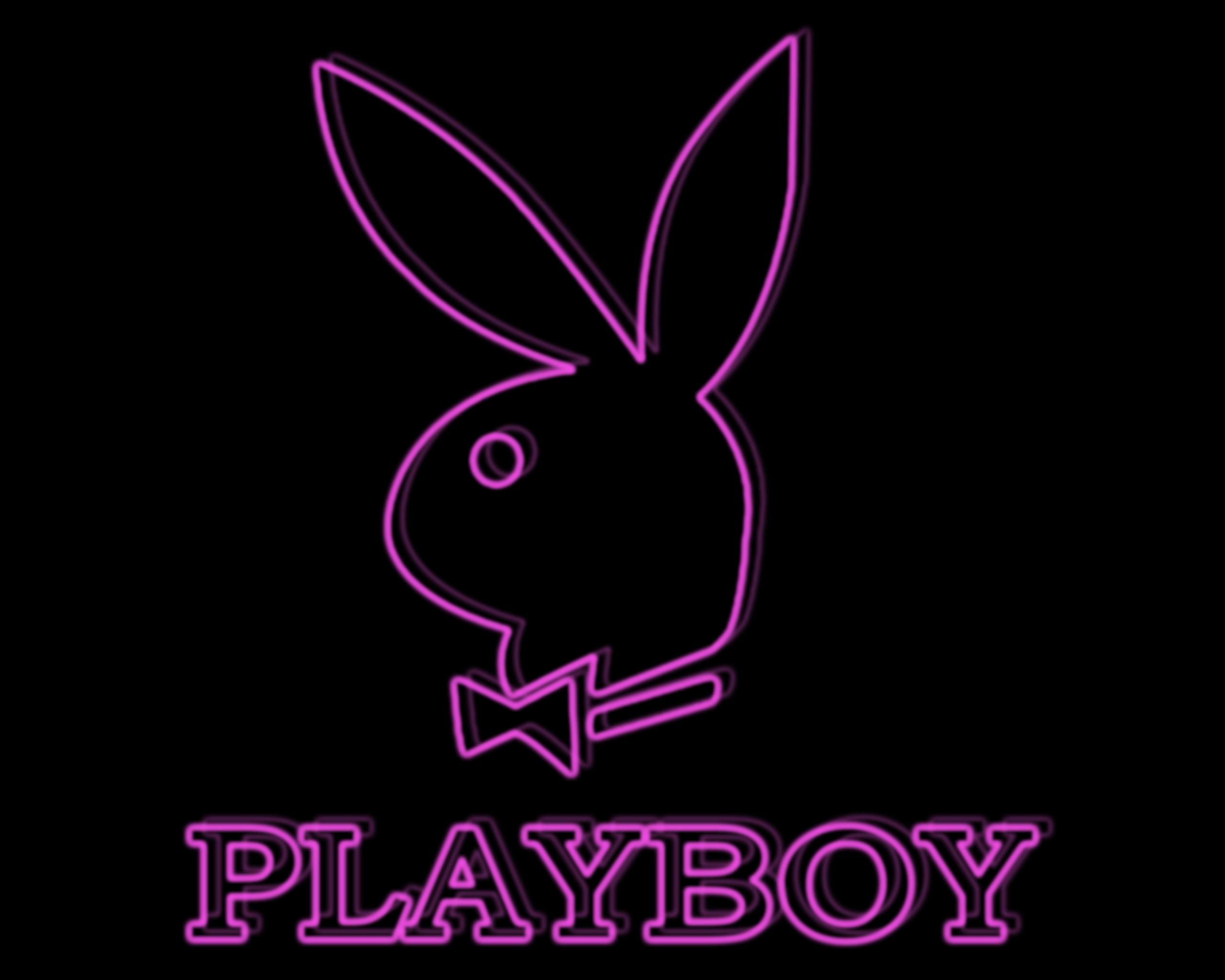 Playboy Backgrounds 64 Images