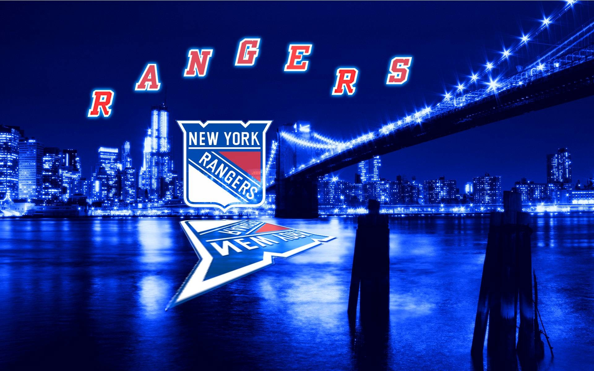 1920x1200 New York Rangers Wallpapers - Full HD wallpaper search