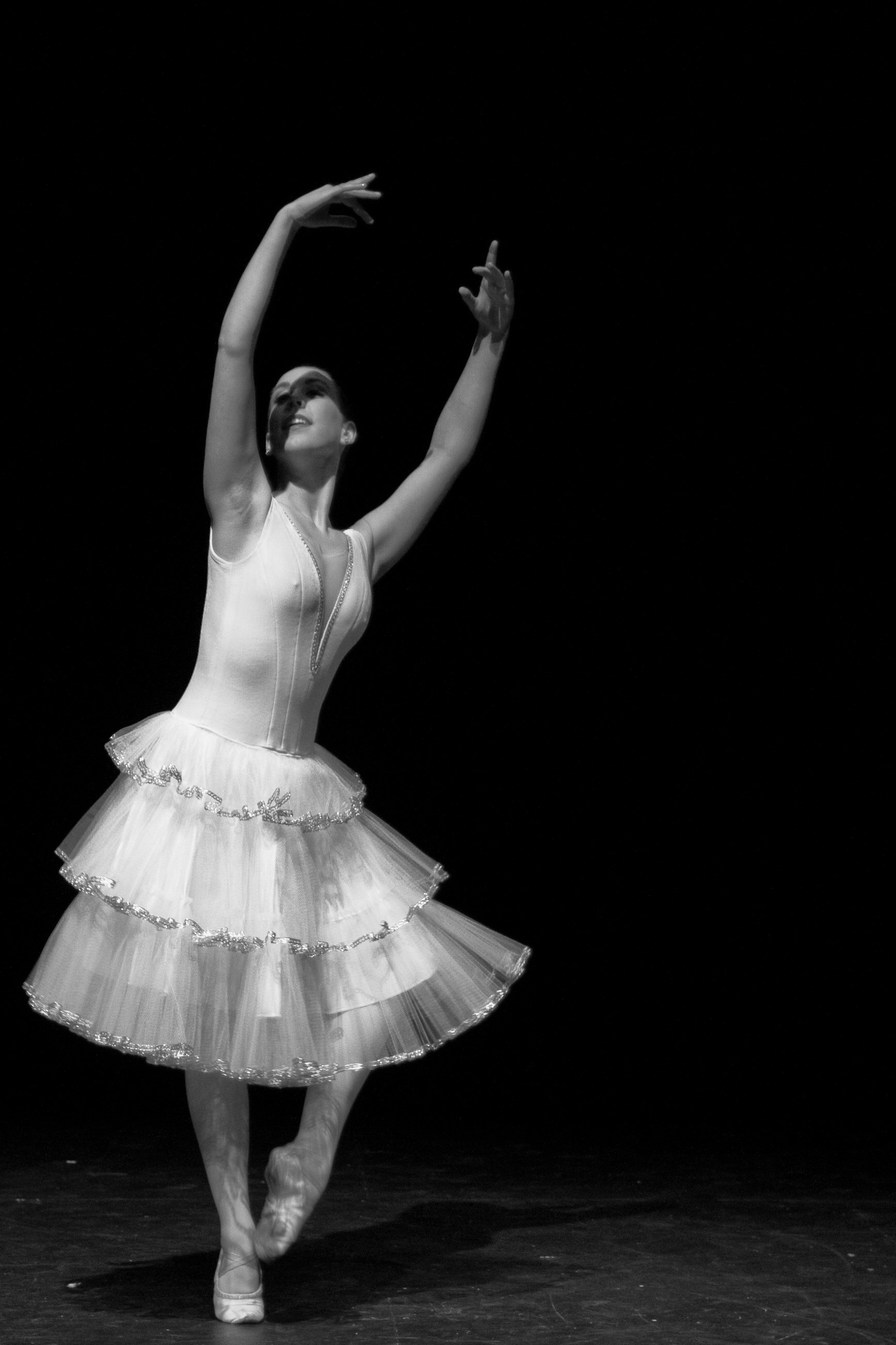 1735x2603 Black and White Ballet Wallpaper wallpaper wallpaper hd background