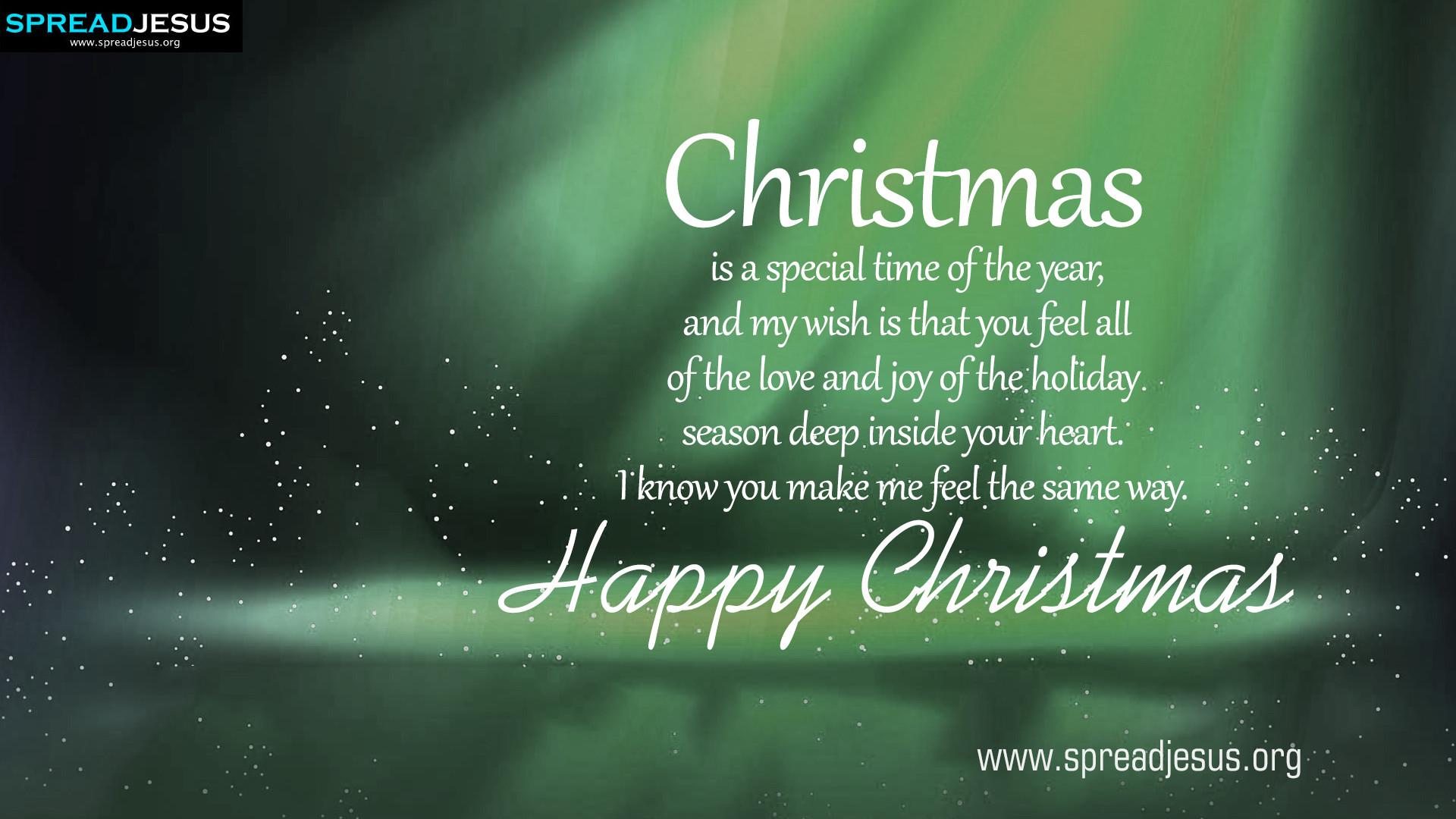 1920x1080 Happy Christmas Hd Wallpapers Free Download-Happy New Year HD Wallpapers  Download
