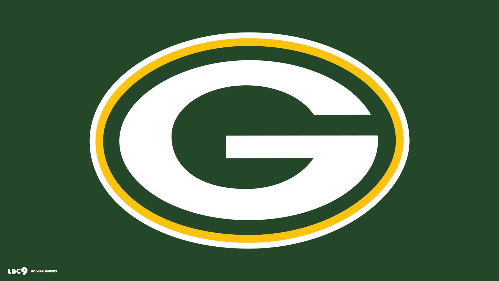 1920x1080 green bay packers 1080p